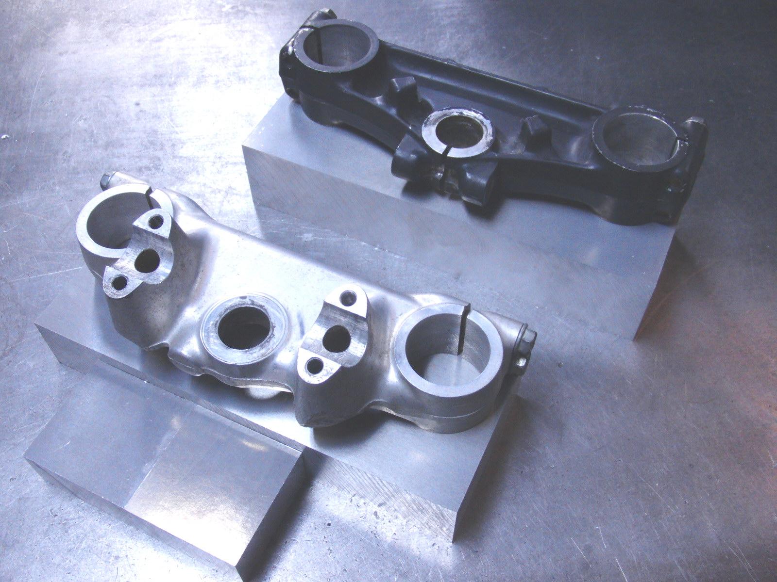 http://www.precious-factory.com/preciousfactory2010/CIMG0192.JPG