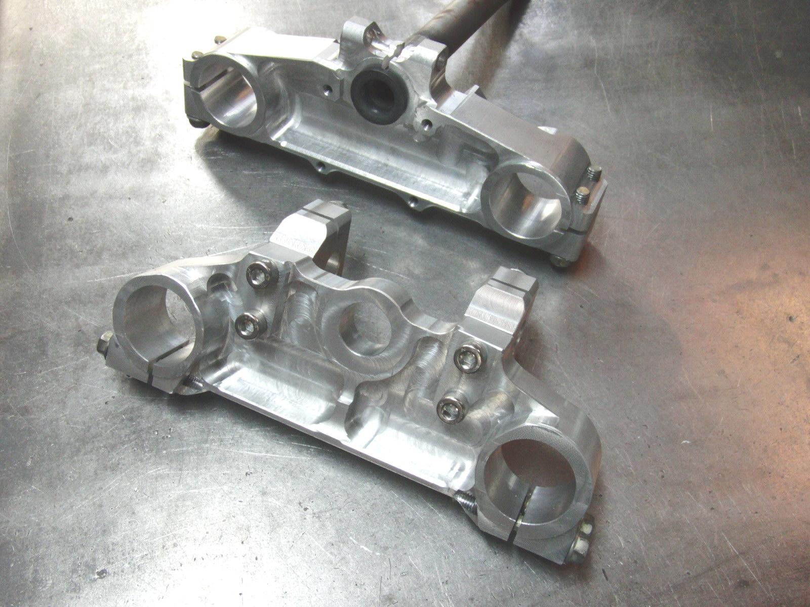 http://www.precious-factory.com/preciousfactory2010/CIMG0197.JPG