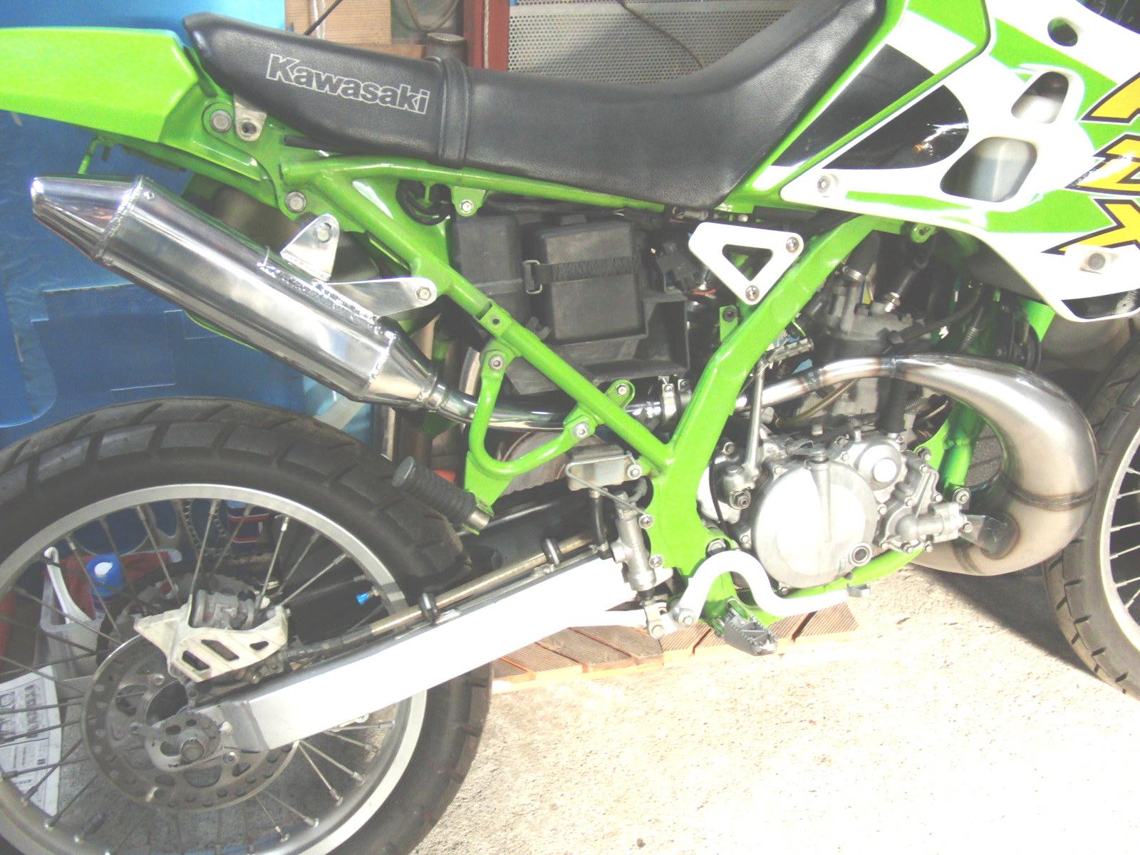 http://www.precious-factory.com/preciousfactory2010/CIMG0254.JPG