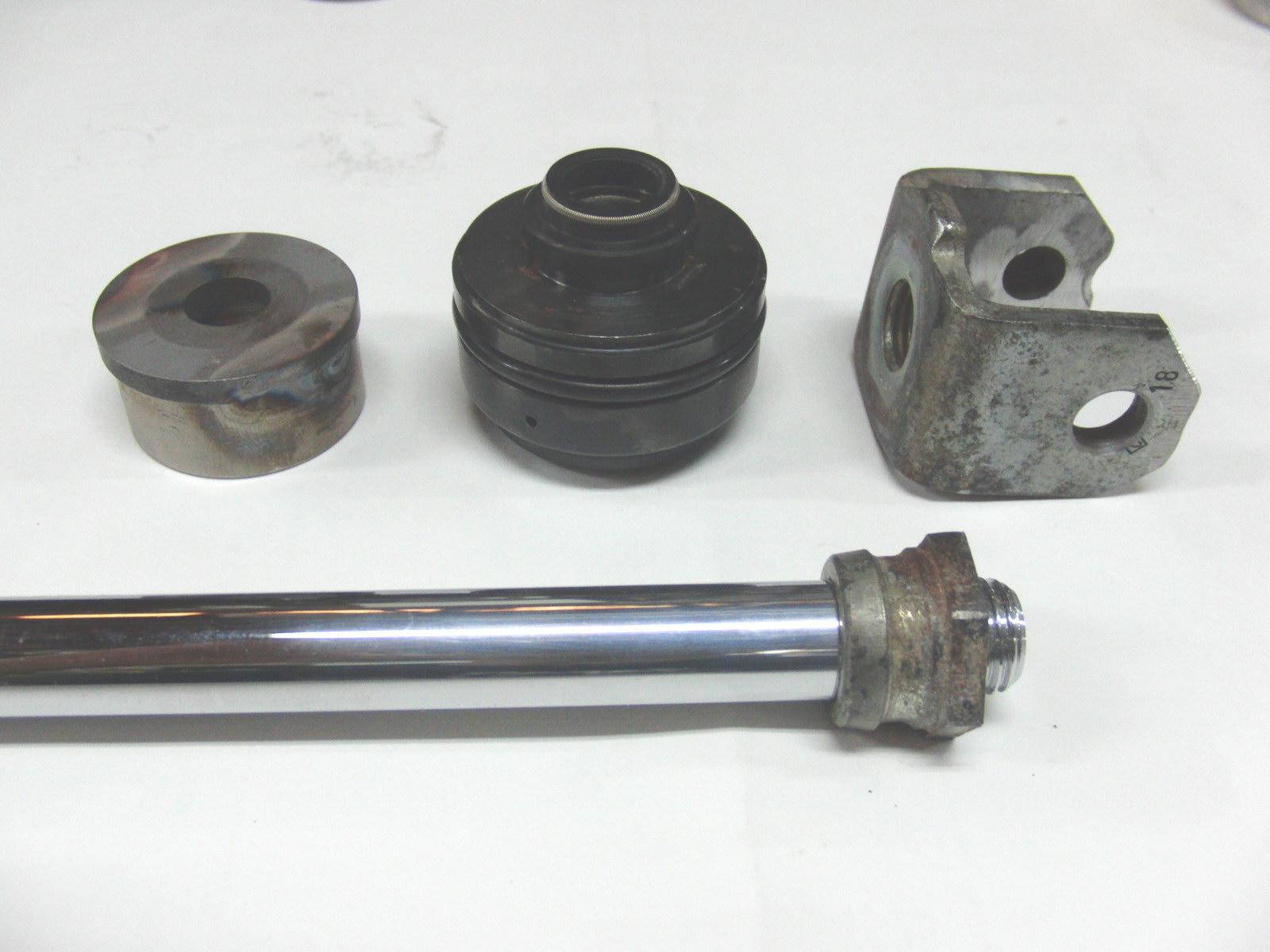http://www.precious-factory.com/preciousfactory2010/CIMG0471.JPG