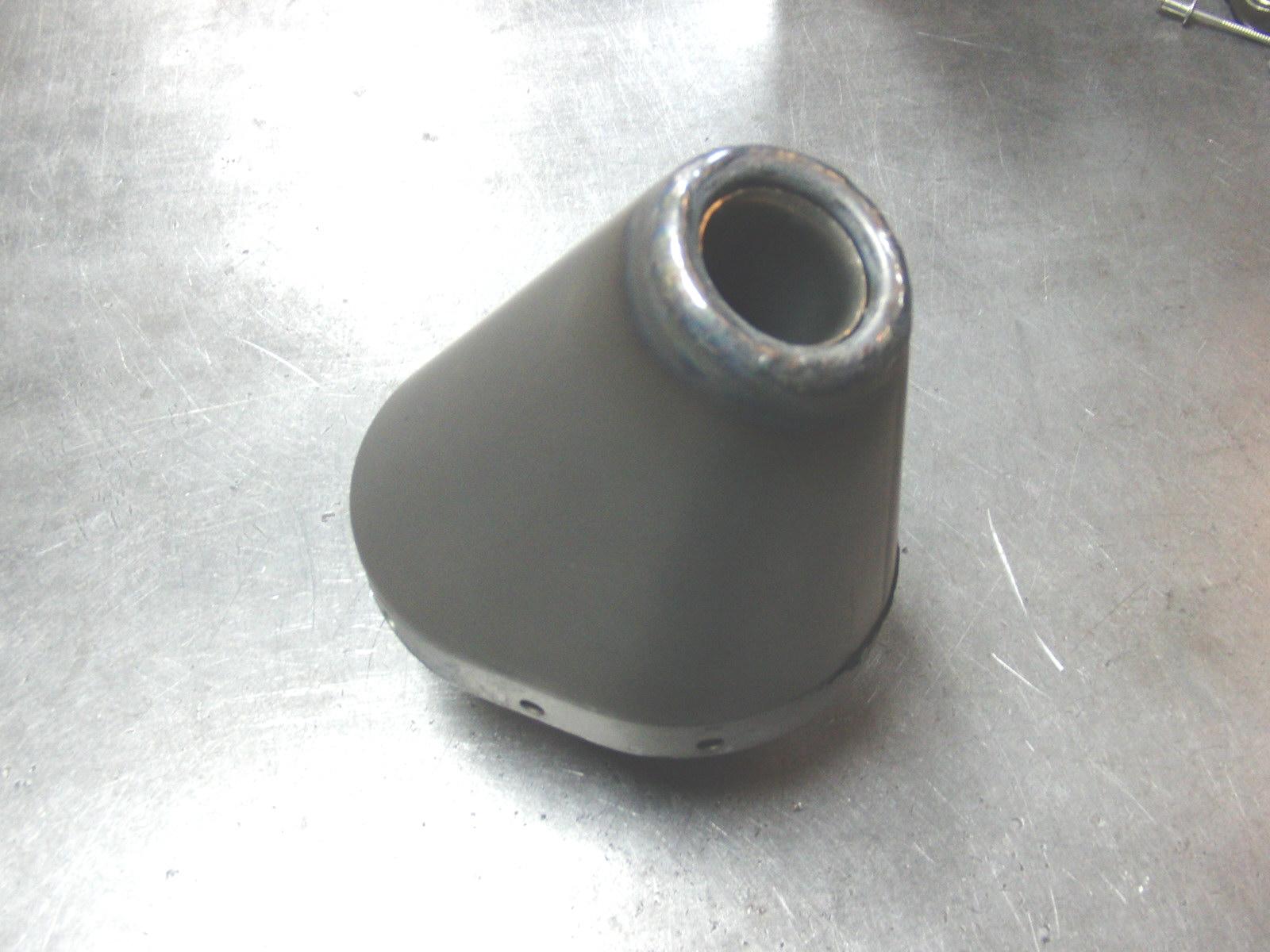 http://www.precious-factory.com/preciousfactory2010/CIMG0716.JPG