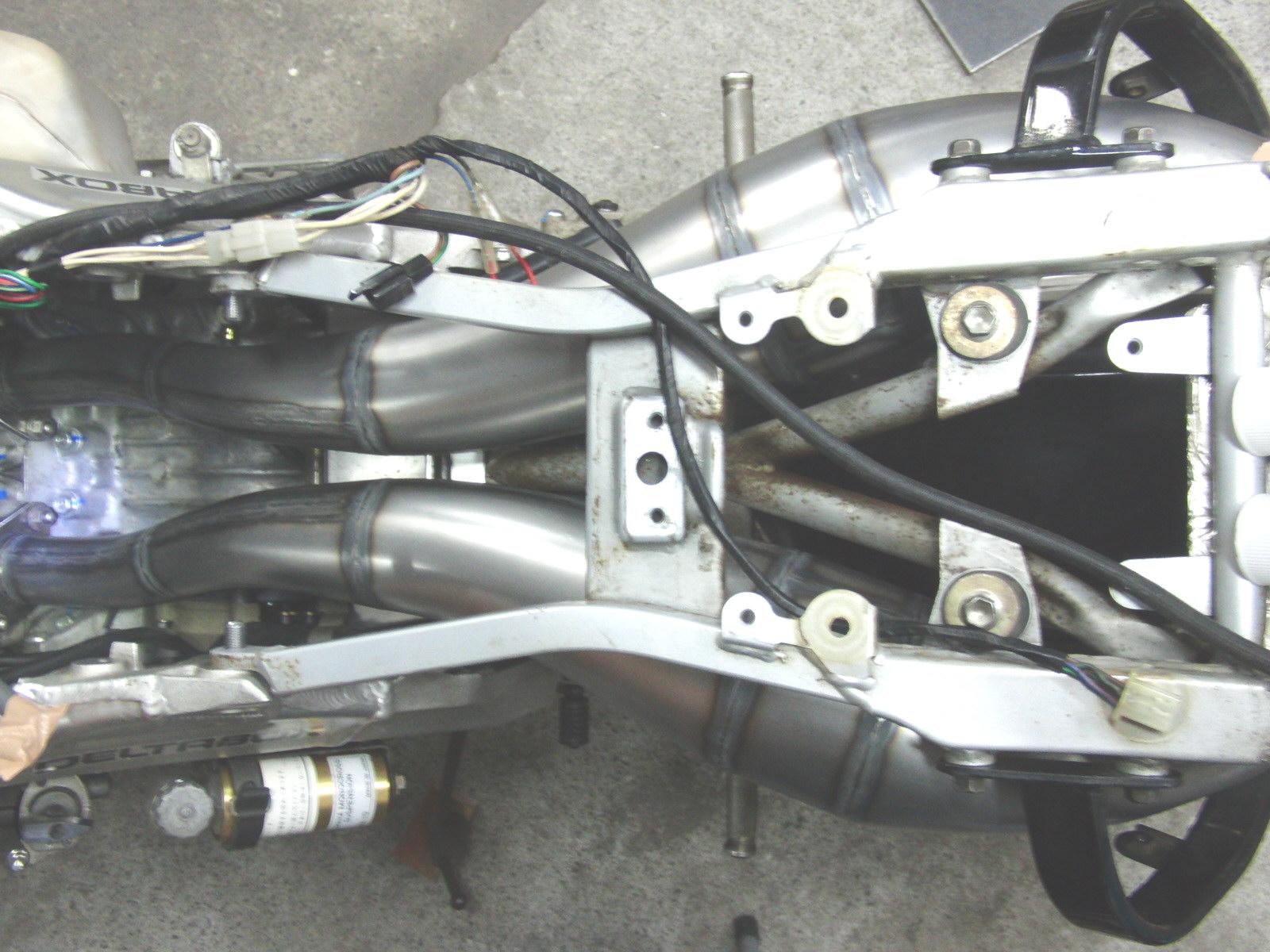 http://www.precious-factory.com/preciousfactory2010/CIMG0801.JPG