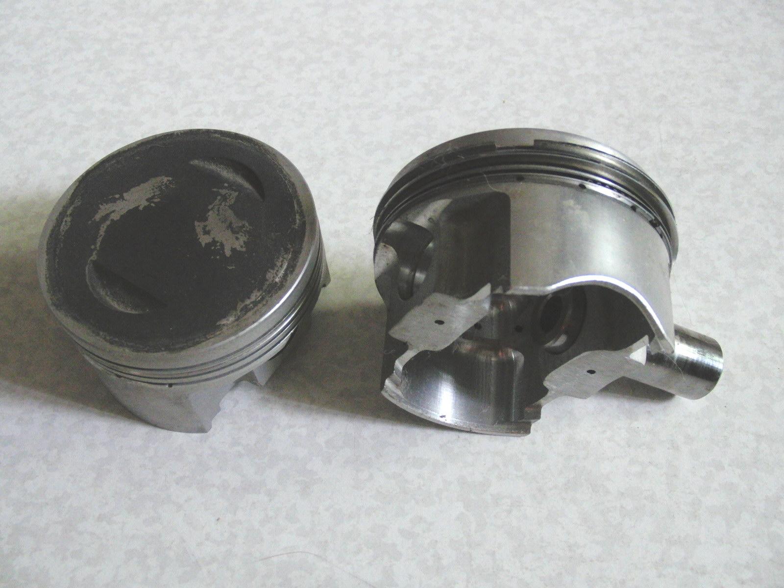 http://www.precious-factory.com/preciousfactory2010/CIMG1352.JPG