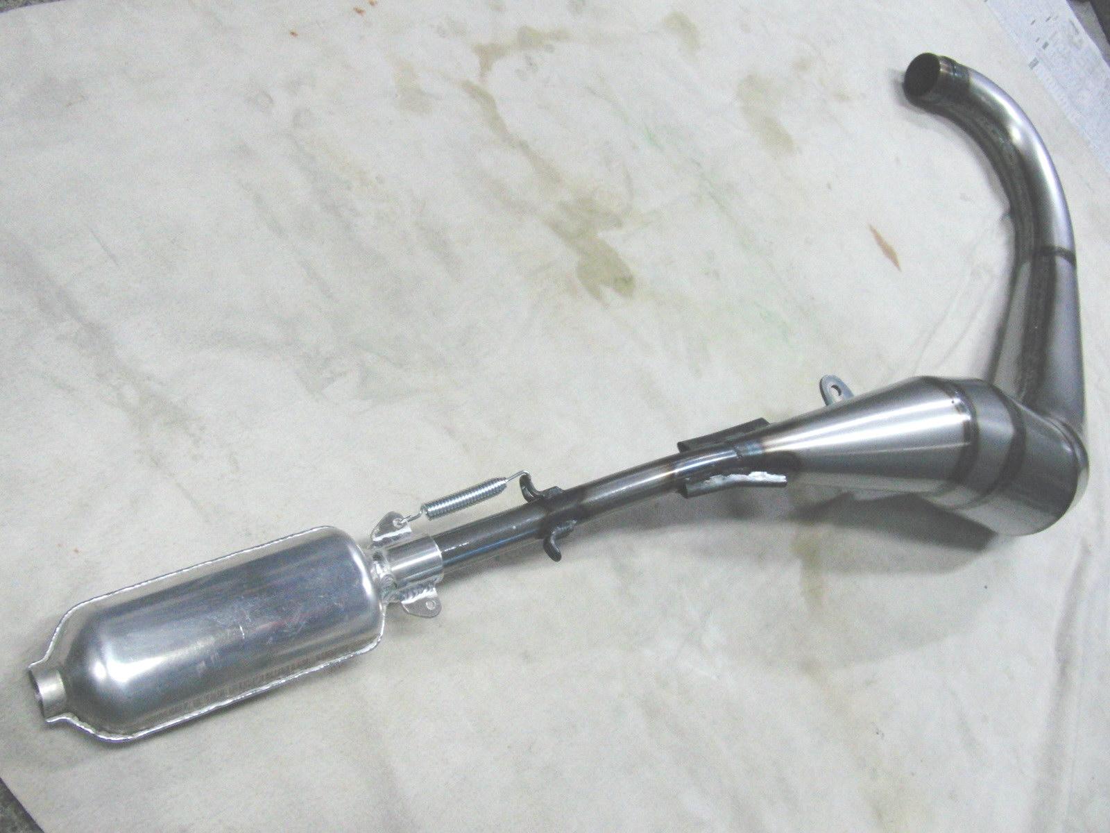http://www.precious-factory.com/preciousfactory2010/CIMG1913.JPG