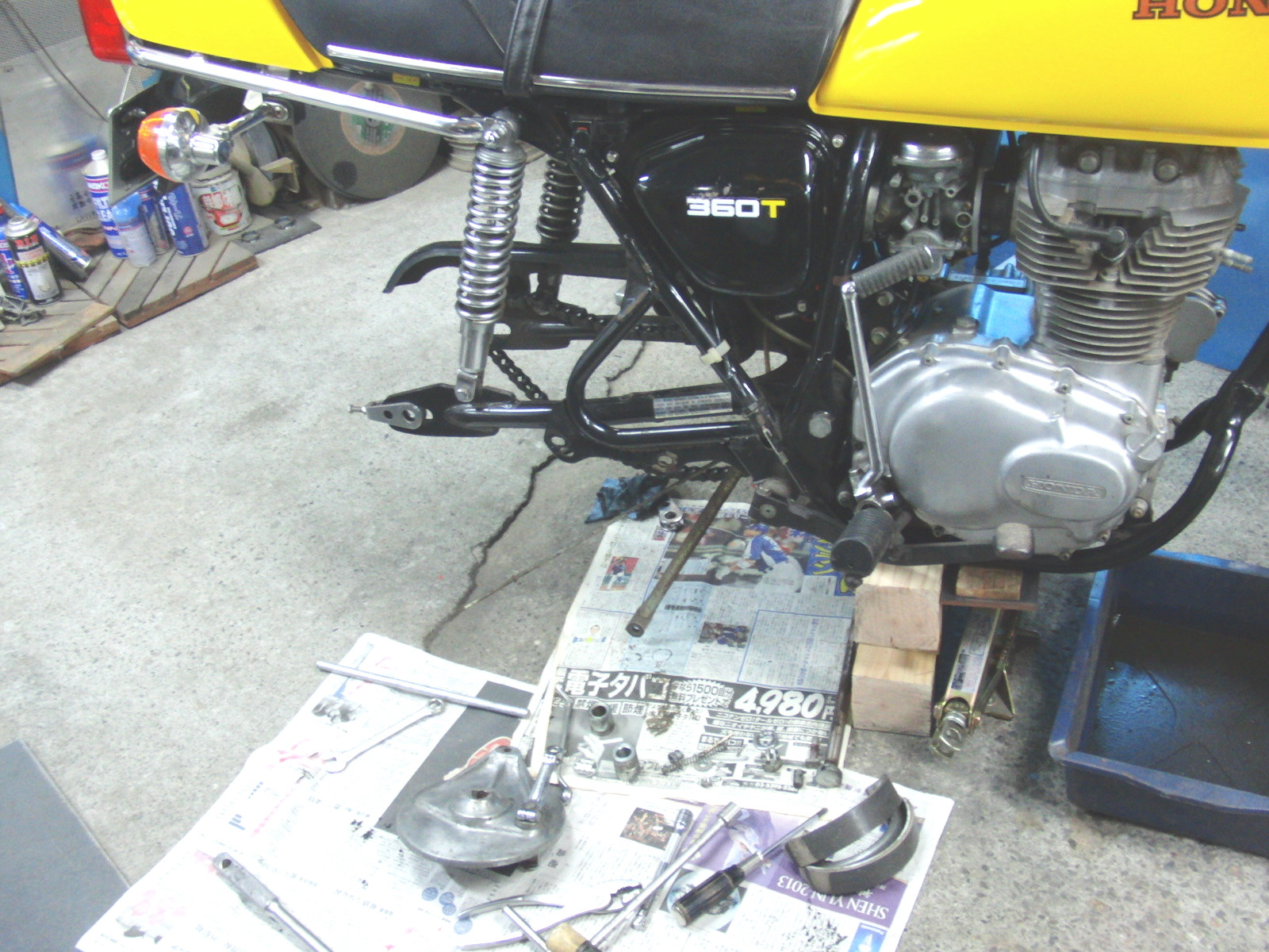 http://www.precious-factory.com/preciousfactory2010/CIMG2555.JPG