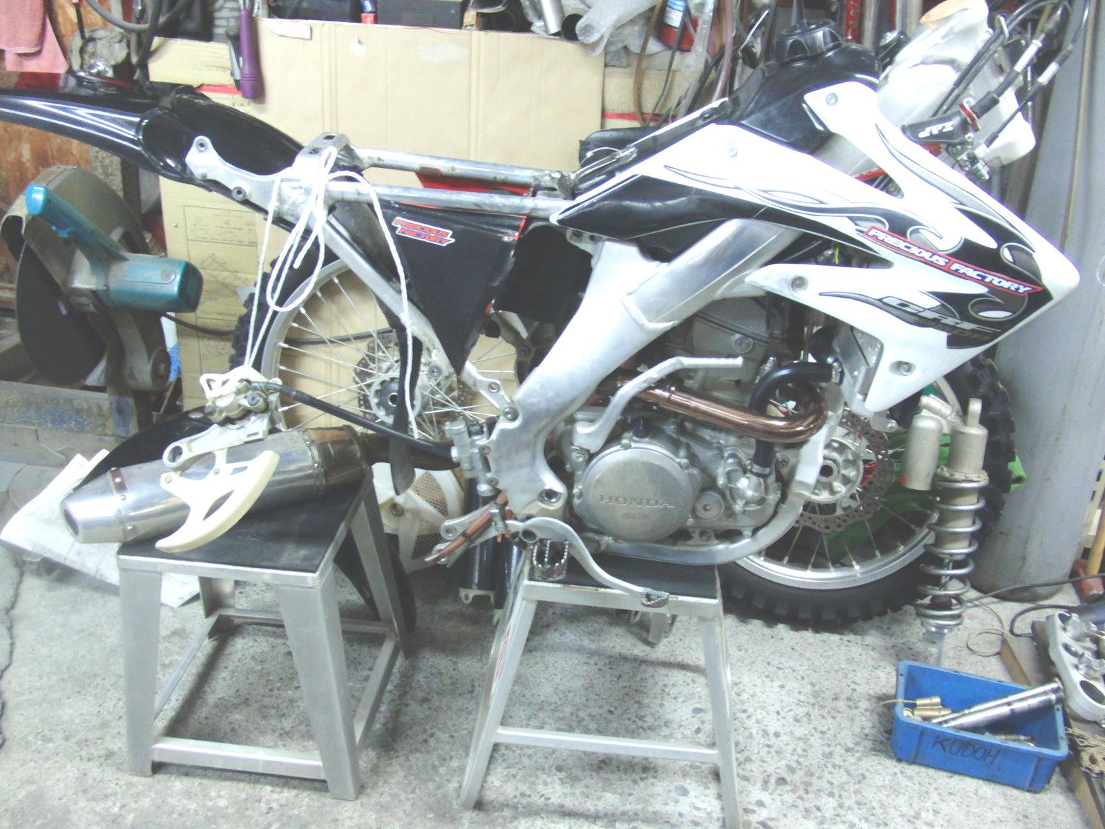 http://www.precious-factory.com/preciousfactory2010/CIMG2640.JPG