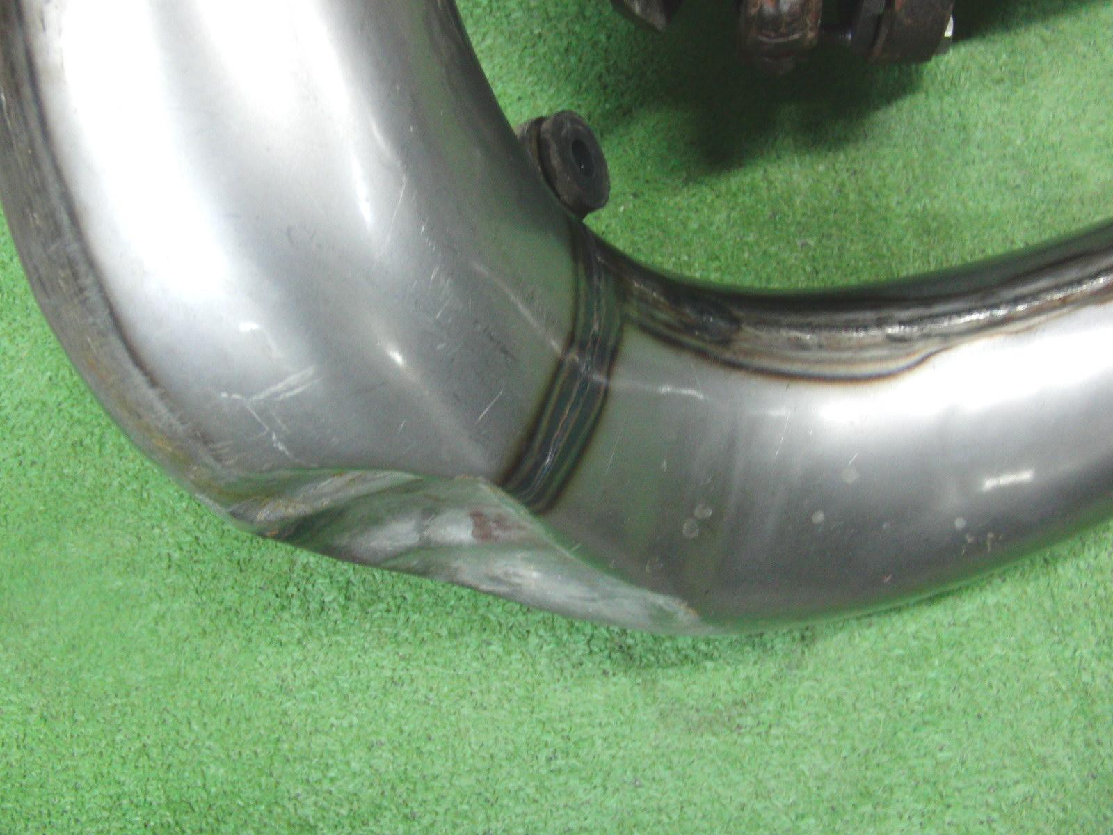 http://www.precious-factory.com/preciousfactory2010/CIMG2653.JPG