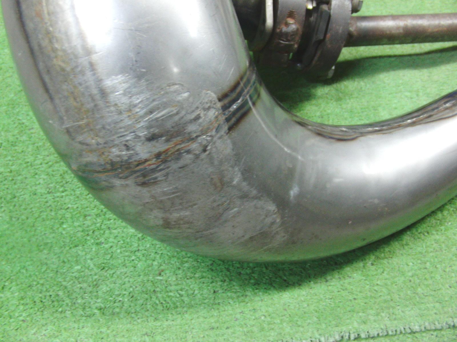 http://www.precious-factory.com/preciousfactory2010/CIMG2655.JPG