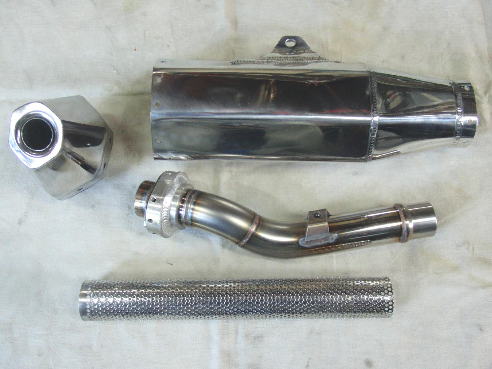 http://www.precious-factory.com/preciousfactory2010/CIMG2692.JPG