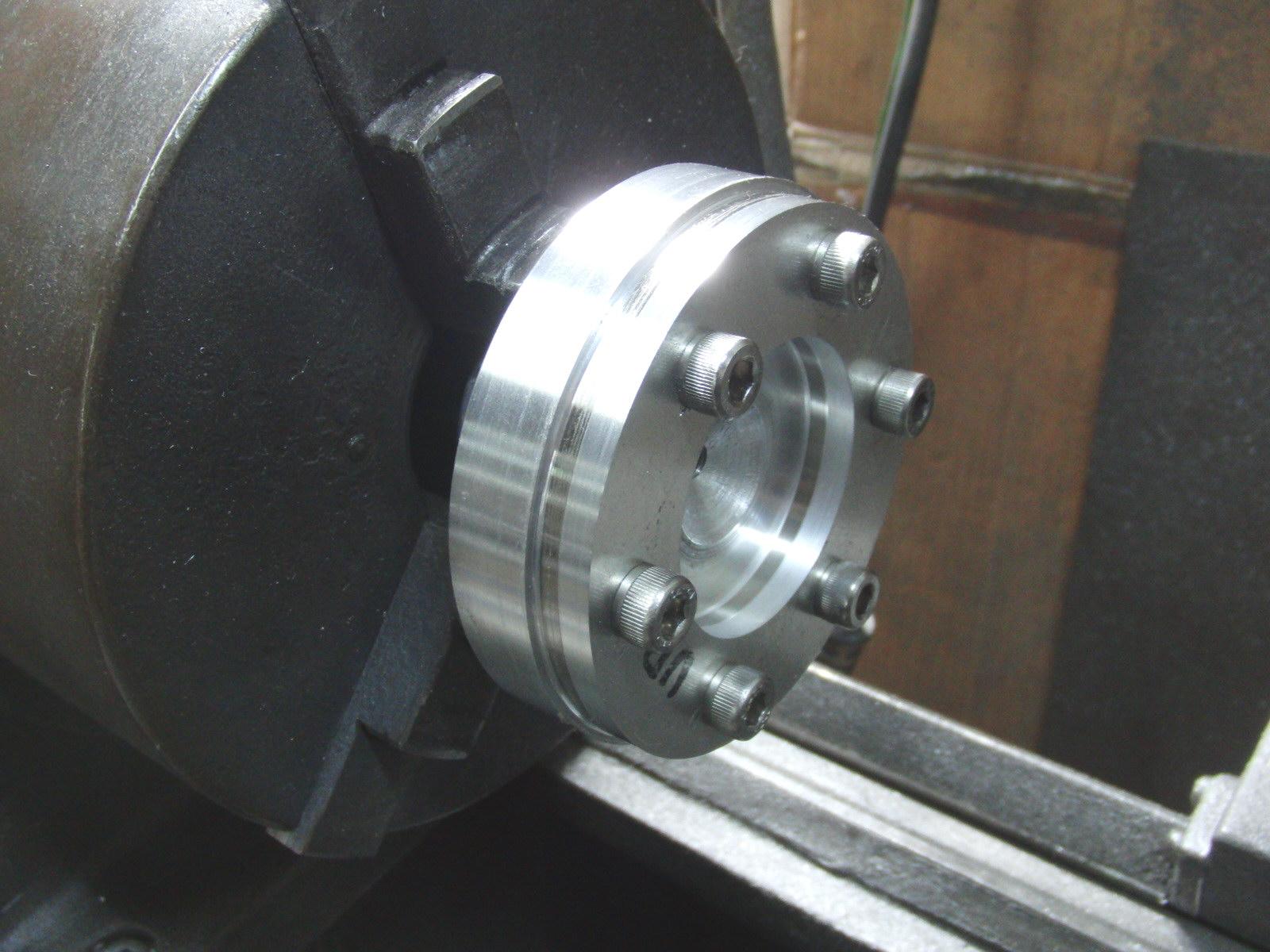 http://www.precious-factory.com/preciousfactory2010/CIMG2703.JPG