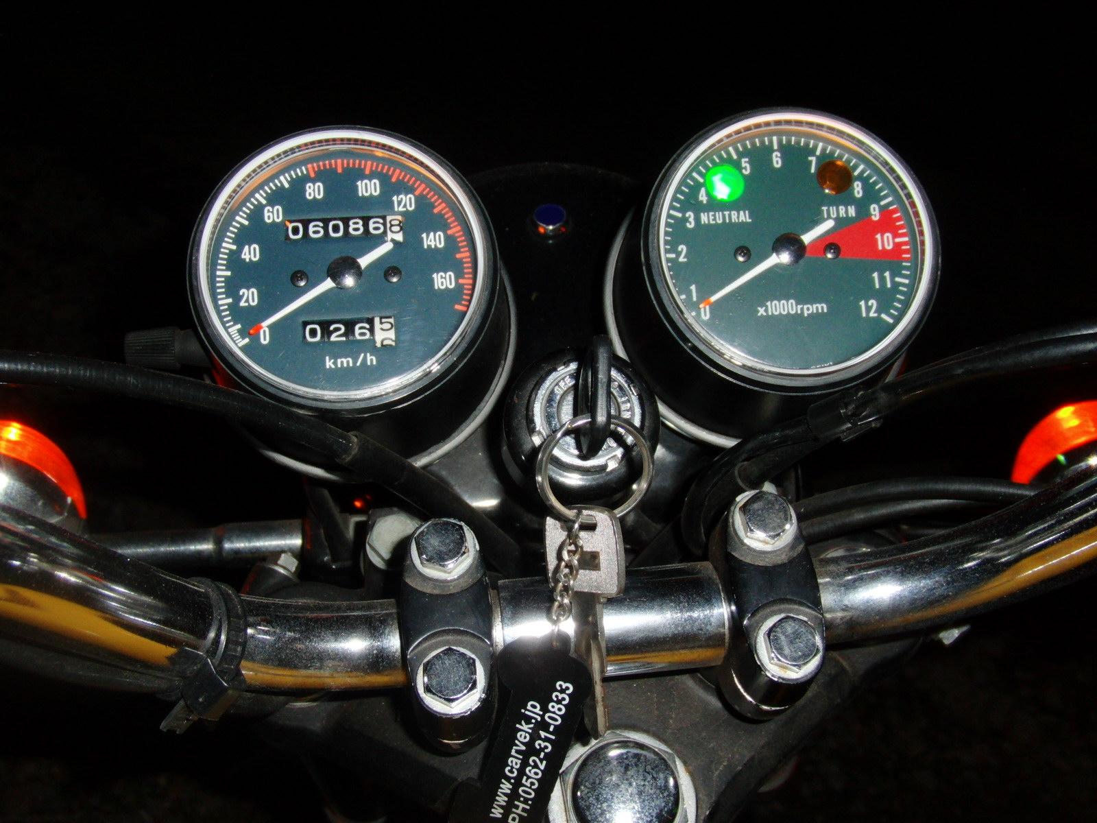 http://www.precious-factory.com/preciousfactory2010/CIMG2722.JPG
