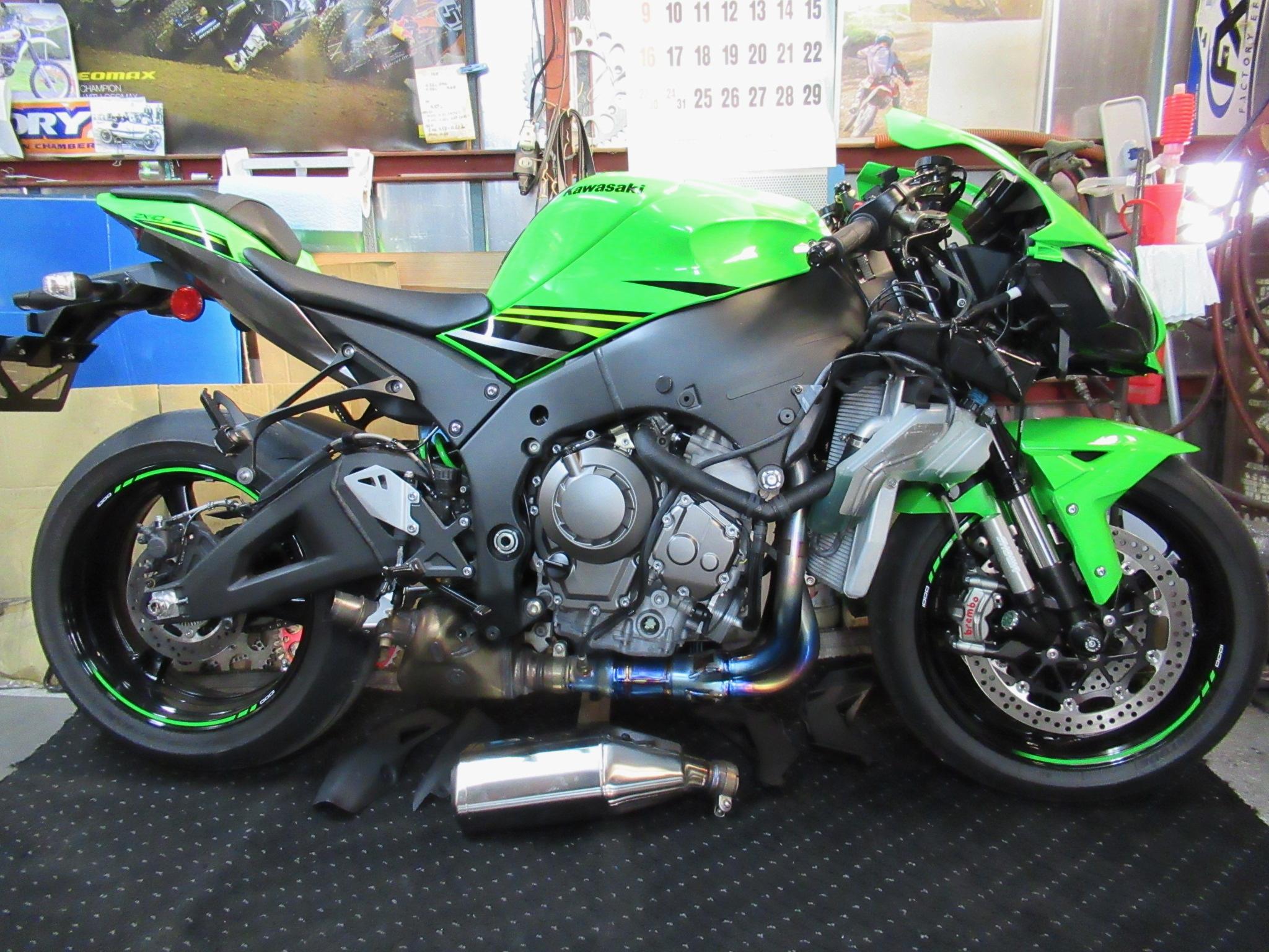 http://www.precious-factory.com/preciousfactory2010/IMG_0008.JPG