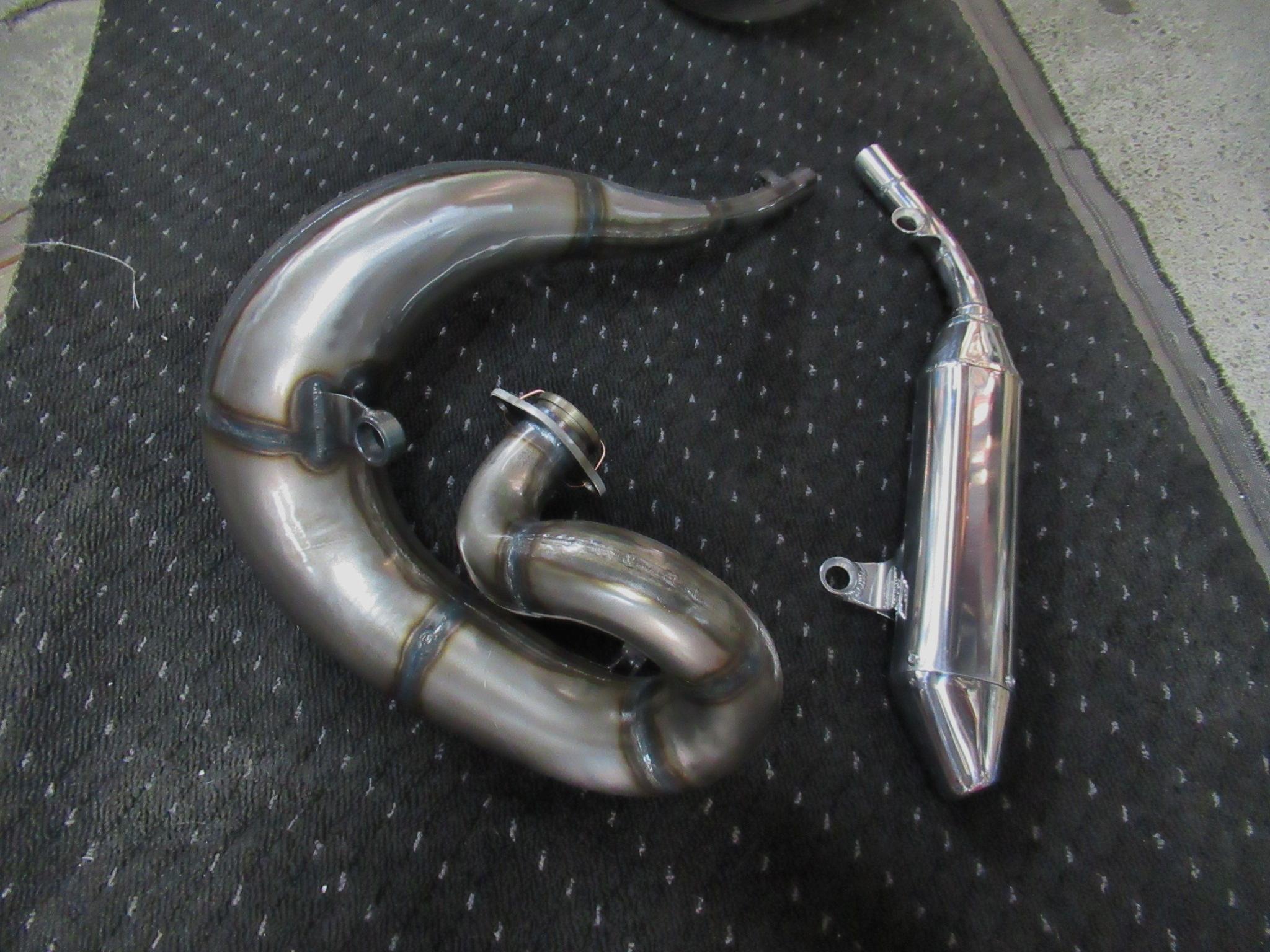 http://www.precious-factory.com/preciousfactory2010/IMG_0013.JPG