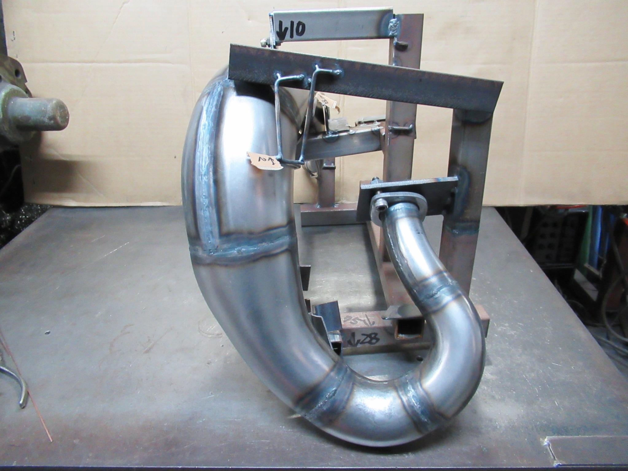 http://www.precious-factory.com/preciousfactory2010/IMG_0016.JPG
