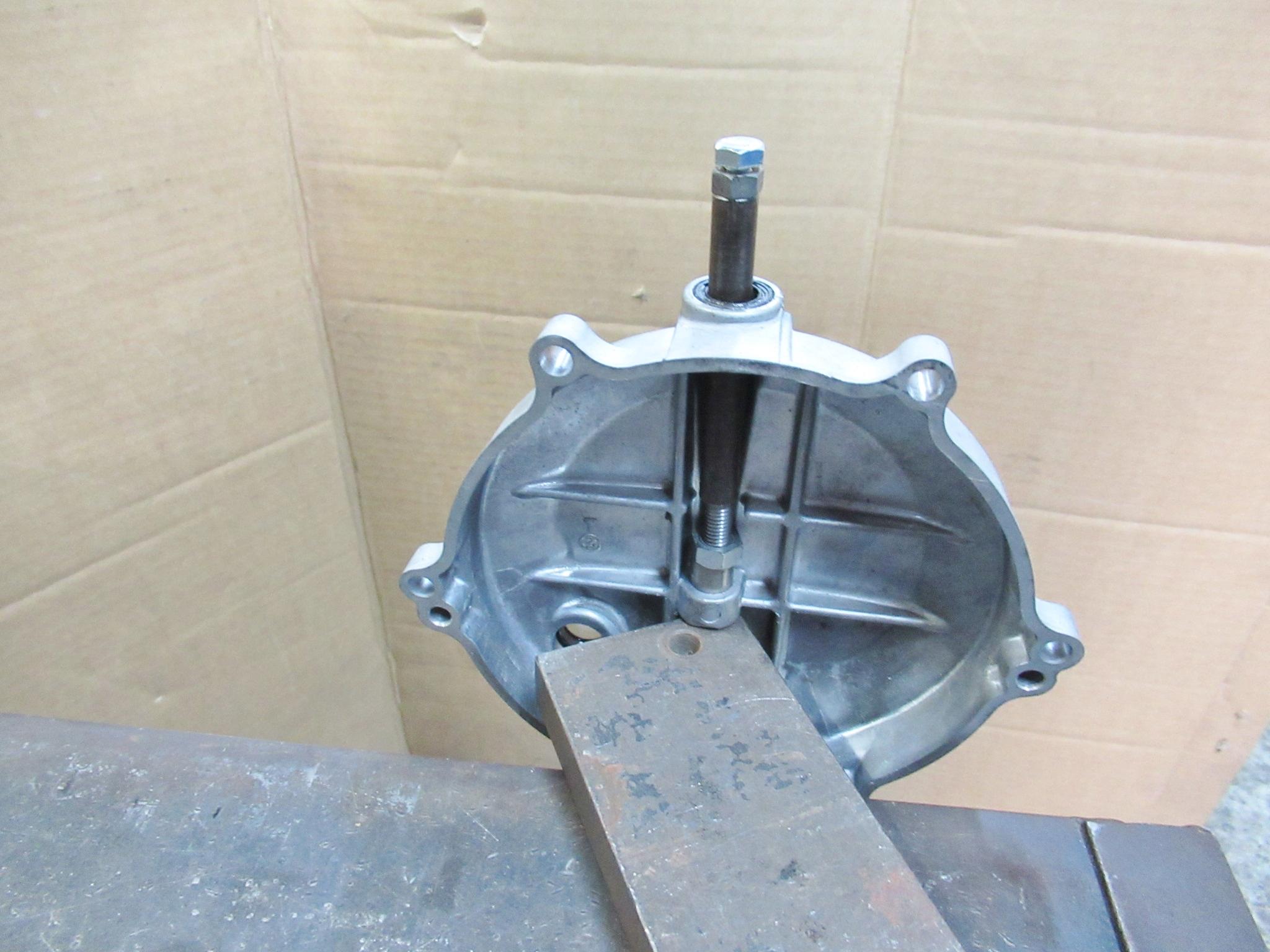 http://www.precious-factory.com/preciousfactory2010/IMG_0048.JPG