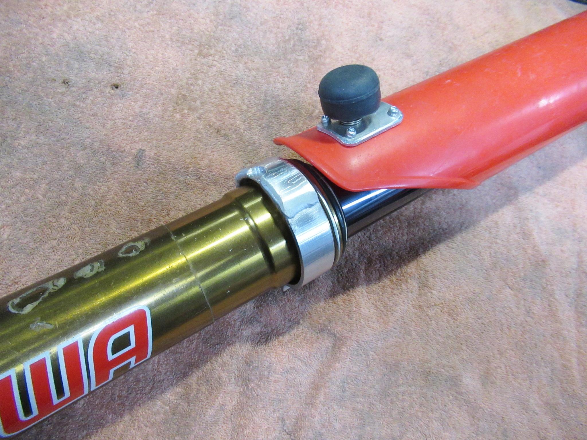 http://www.precious-factory.com/preciousfactory2010/IMG_0053.JPG