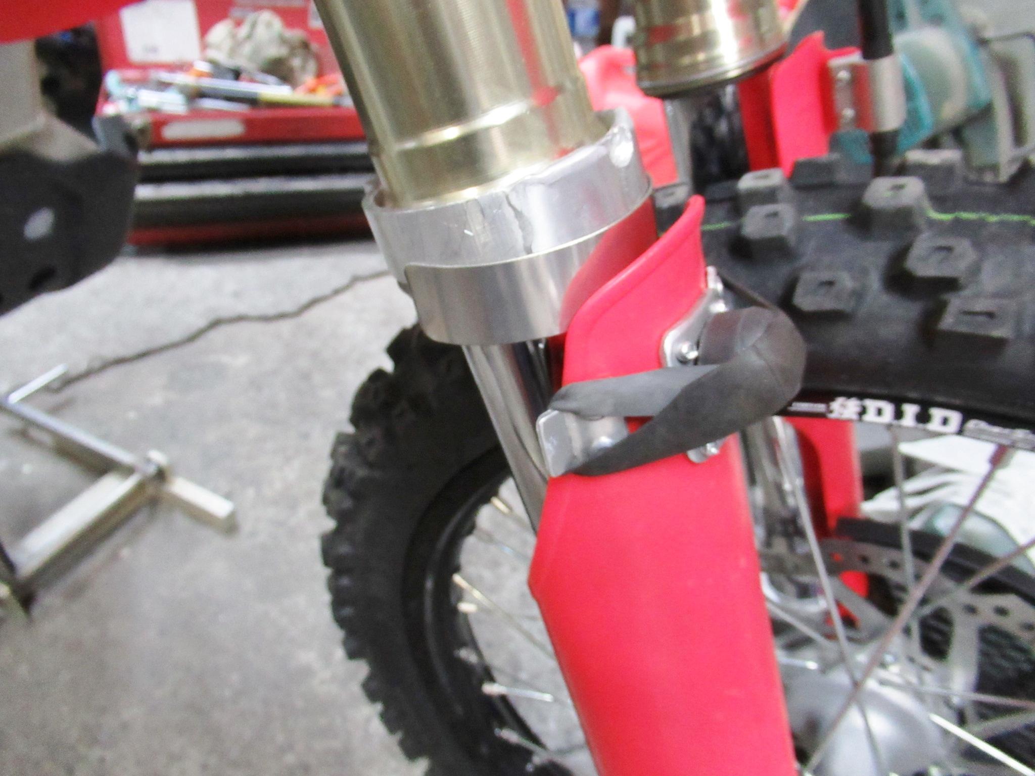 http://www.precious-factory.com/preciousfactory2010/IMG_0060.JPG