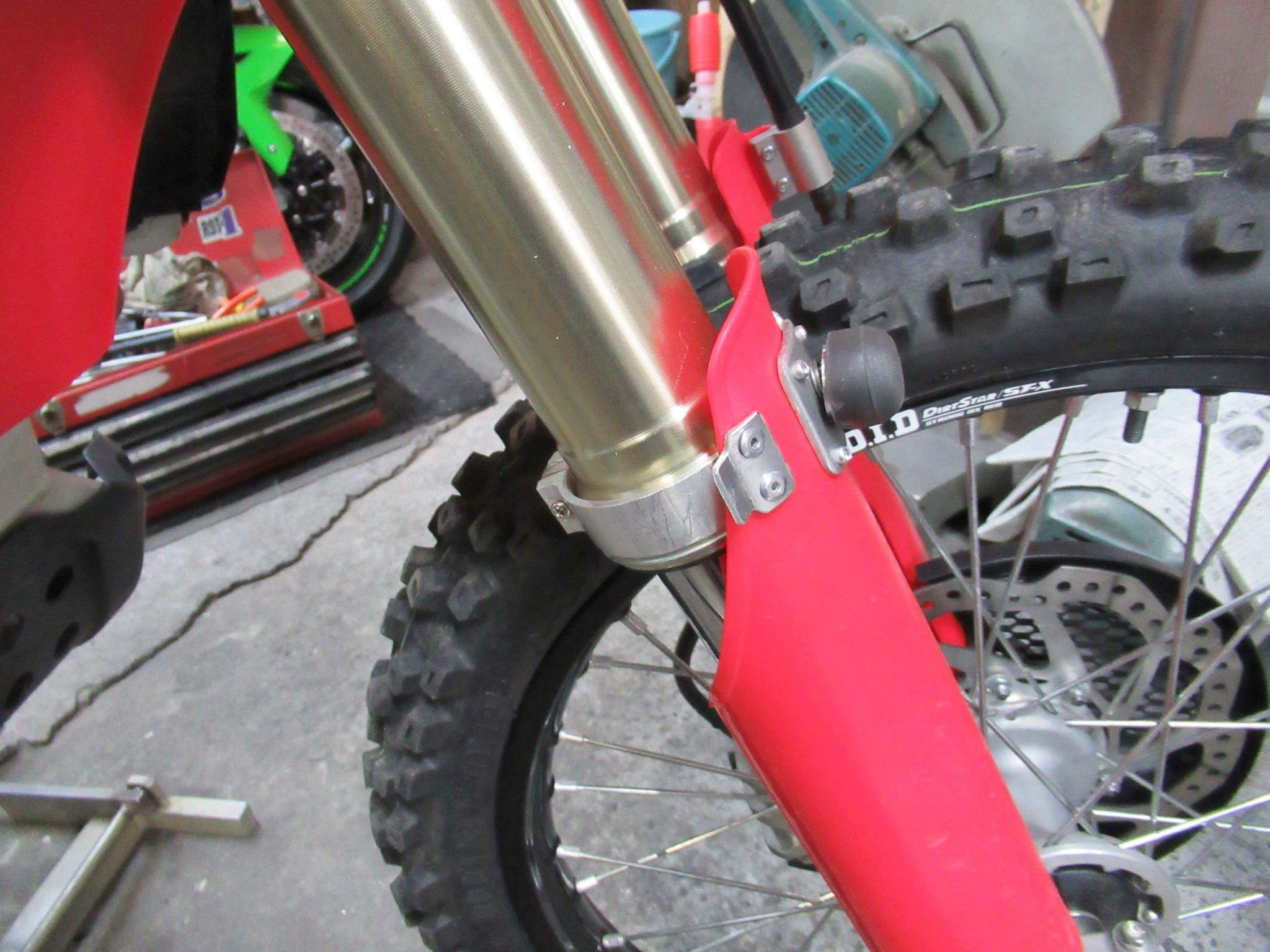 http://www.precious-factory.com/preciousfactory2010/IMG_0062.JPG
