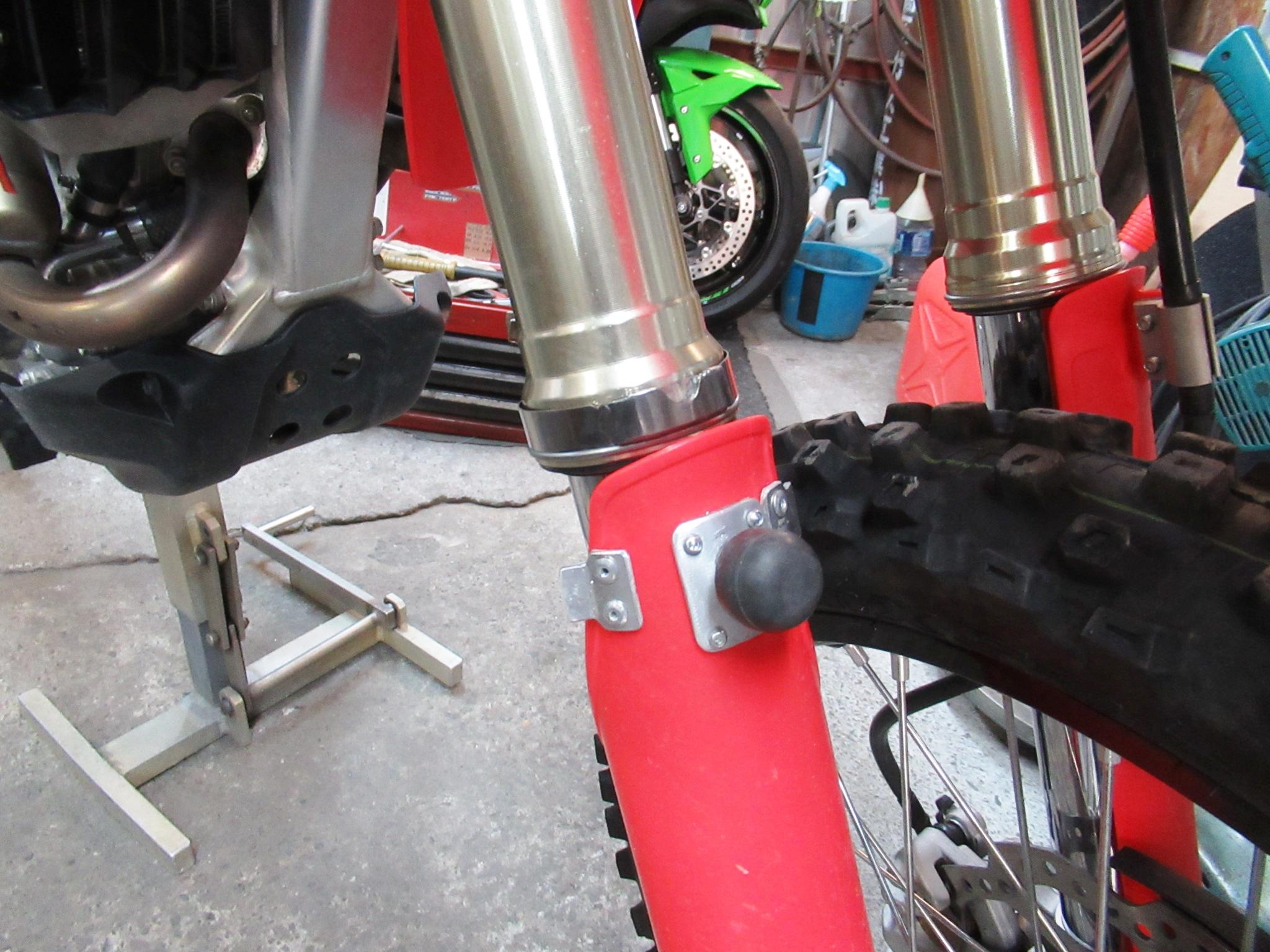 http://www.precious-factory.com/preciousfactory2010/IMG_0069.JPG