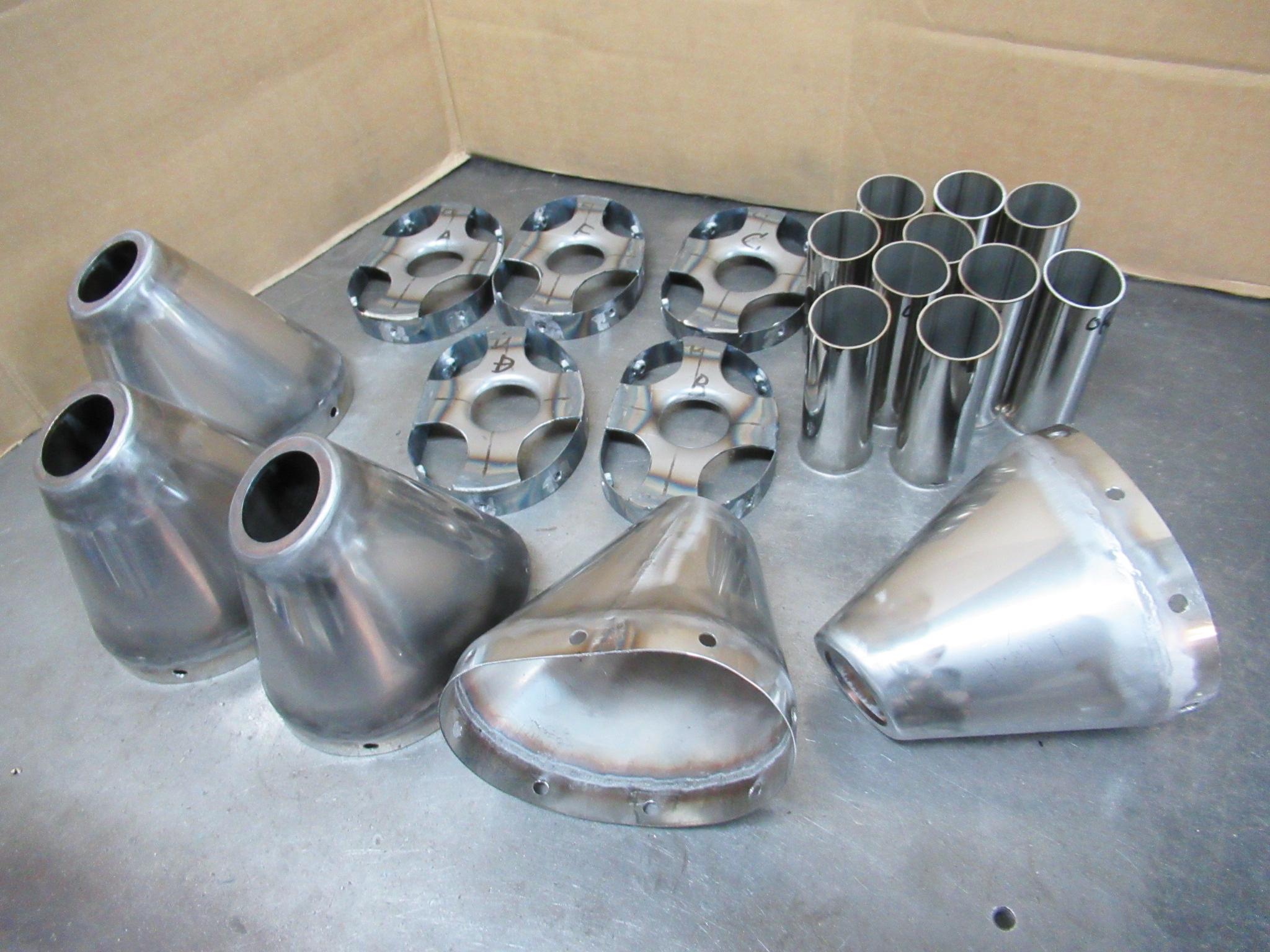 http://www.precious-factory.com/preciousfactory2010/IMG_0071.JPG