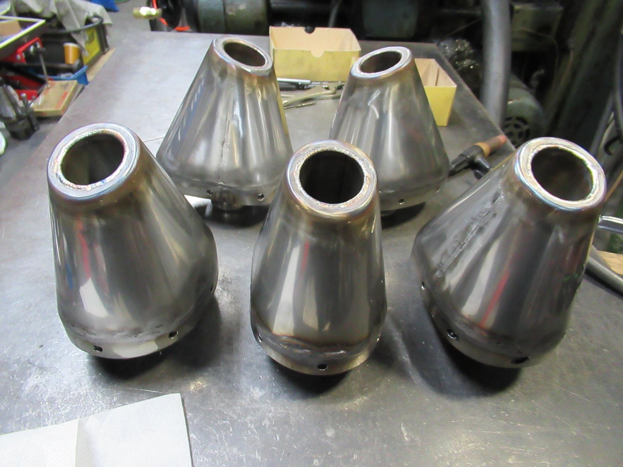 http://www.precious-factory.com/preciousfactory2010/IMG_0072.JPG