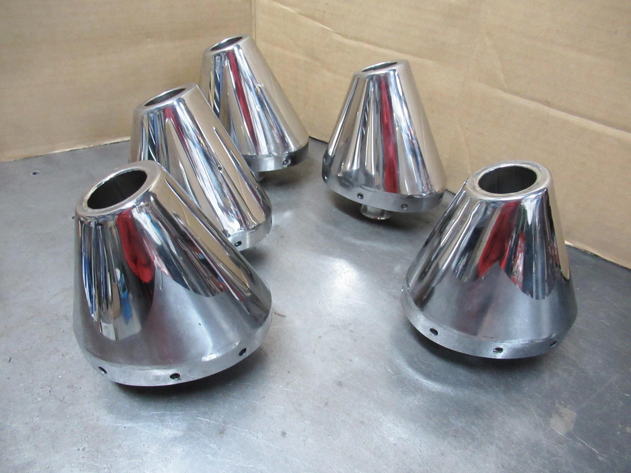 http://www.precious-factory.com/preciousfactory2010/IMG_0073.JPG
