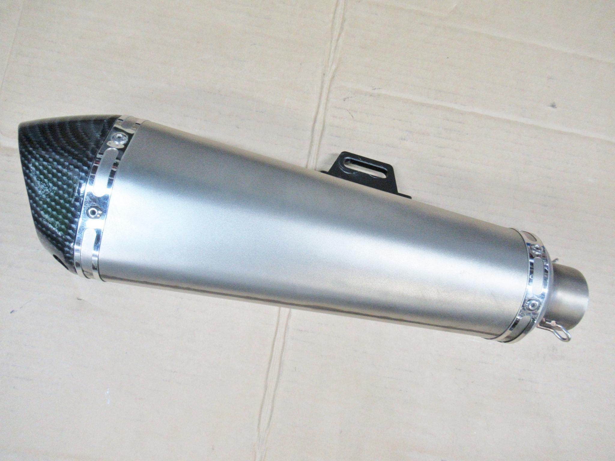 http://www.precious-factory.com/preciousfactory2010/IMG_0148.JPG