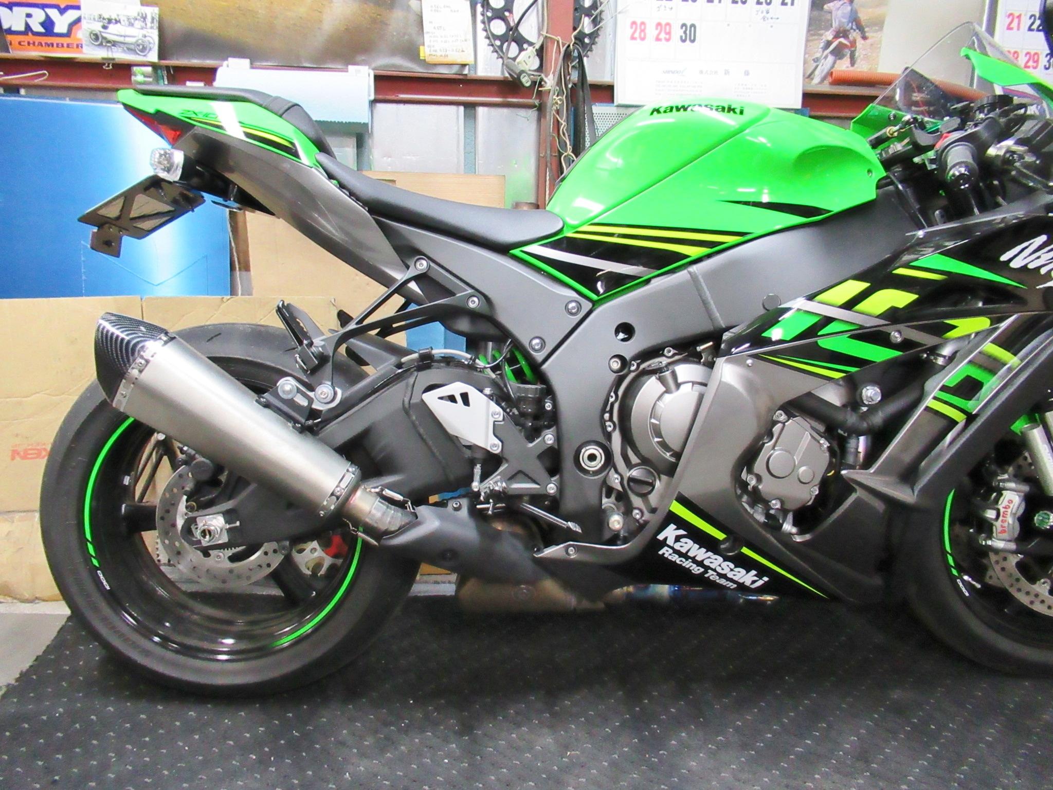 http://www.precious-factory.com/preciousfactory2010/IMG_0149.JPG