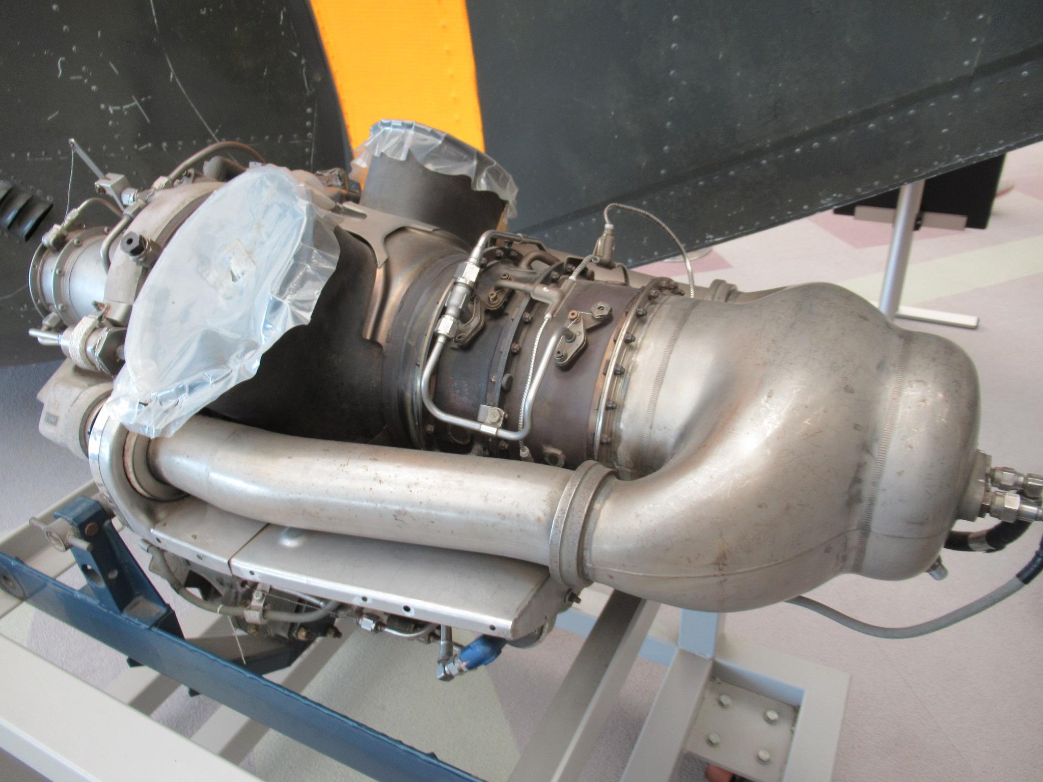 http://www.precious-factory.com/preciousfactory2010/IMG_0180.JPG