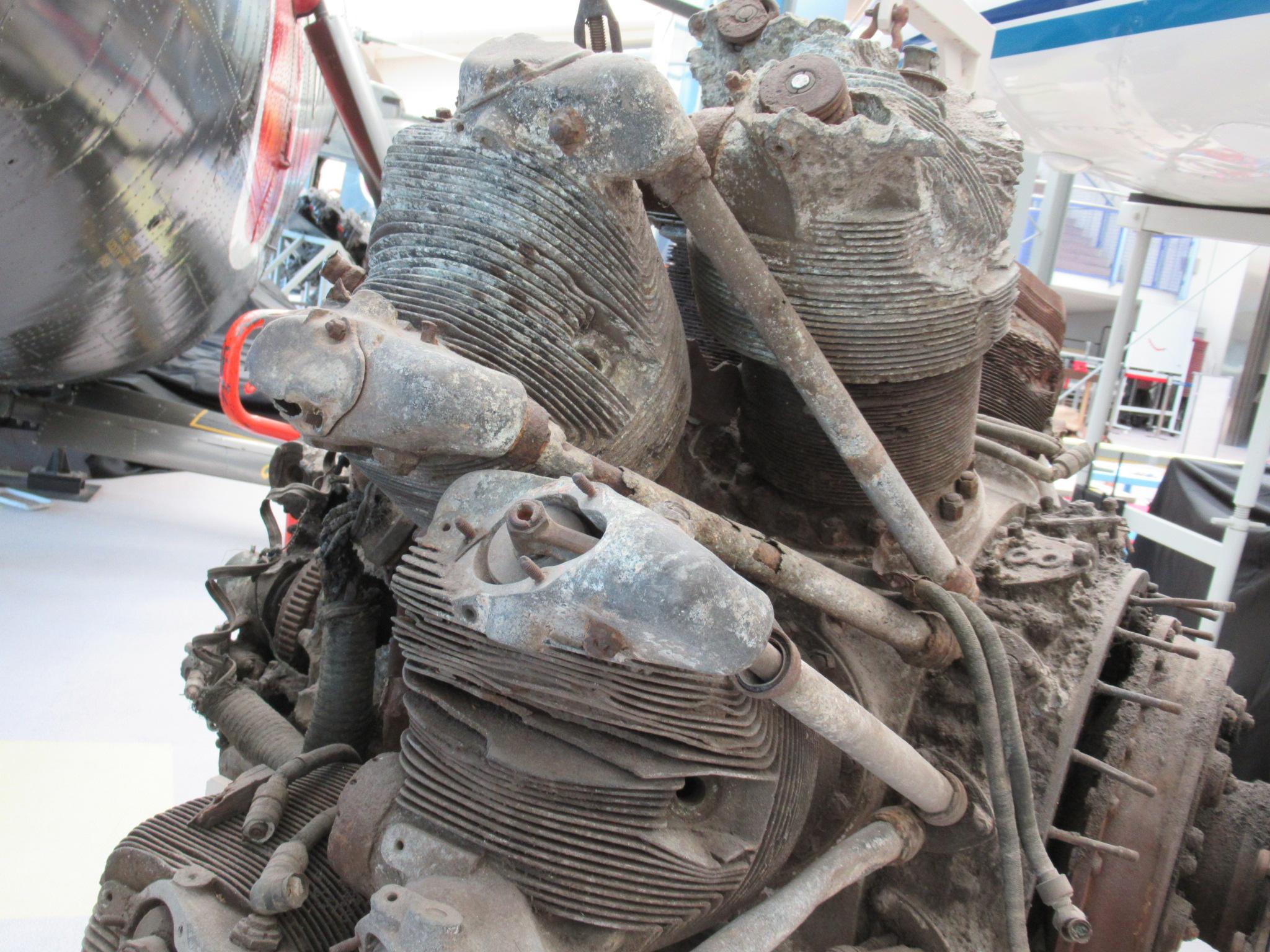 http://www.precious-factory.com/preciousfactory2010/IMG_0200.JPG