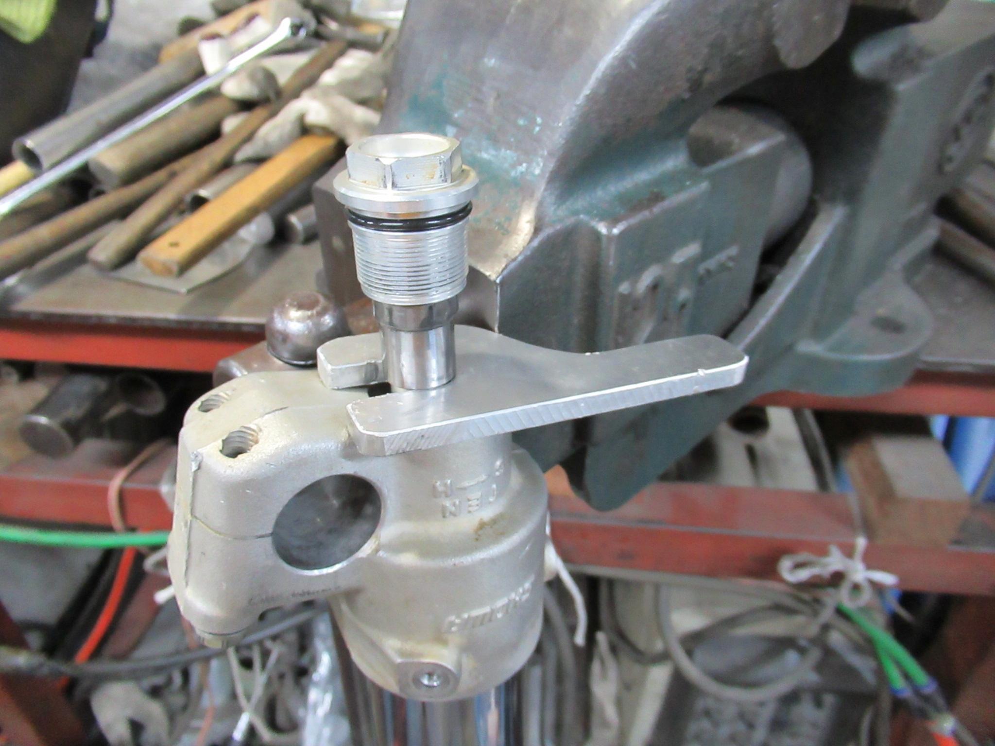 http://www.precious-factory.com/preciousfactory2010/IMG_0218.JPG