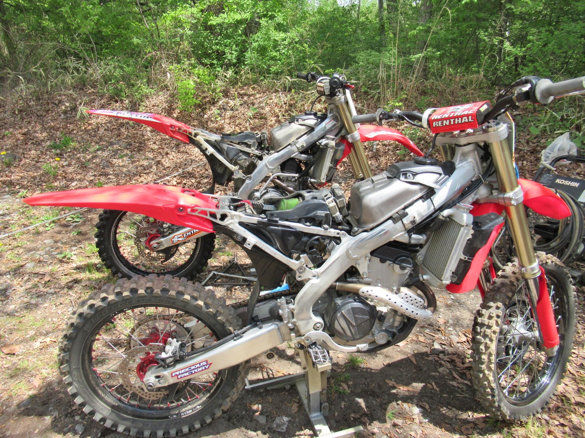 http://www.precious-factory.com/preciousfactory2010/IMG_0223.JPG