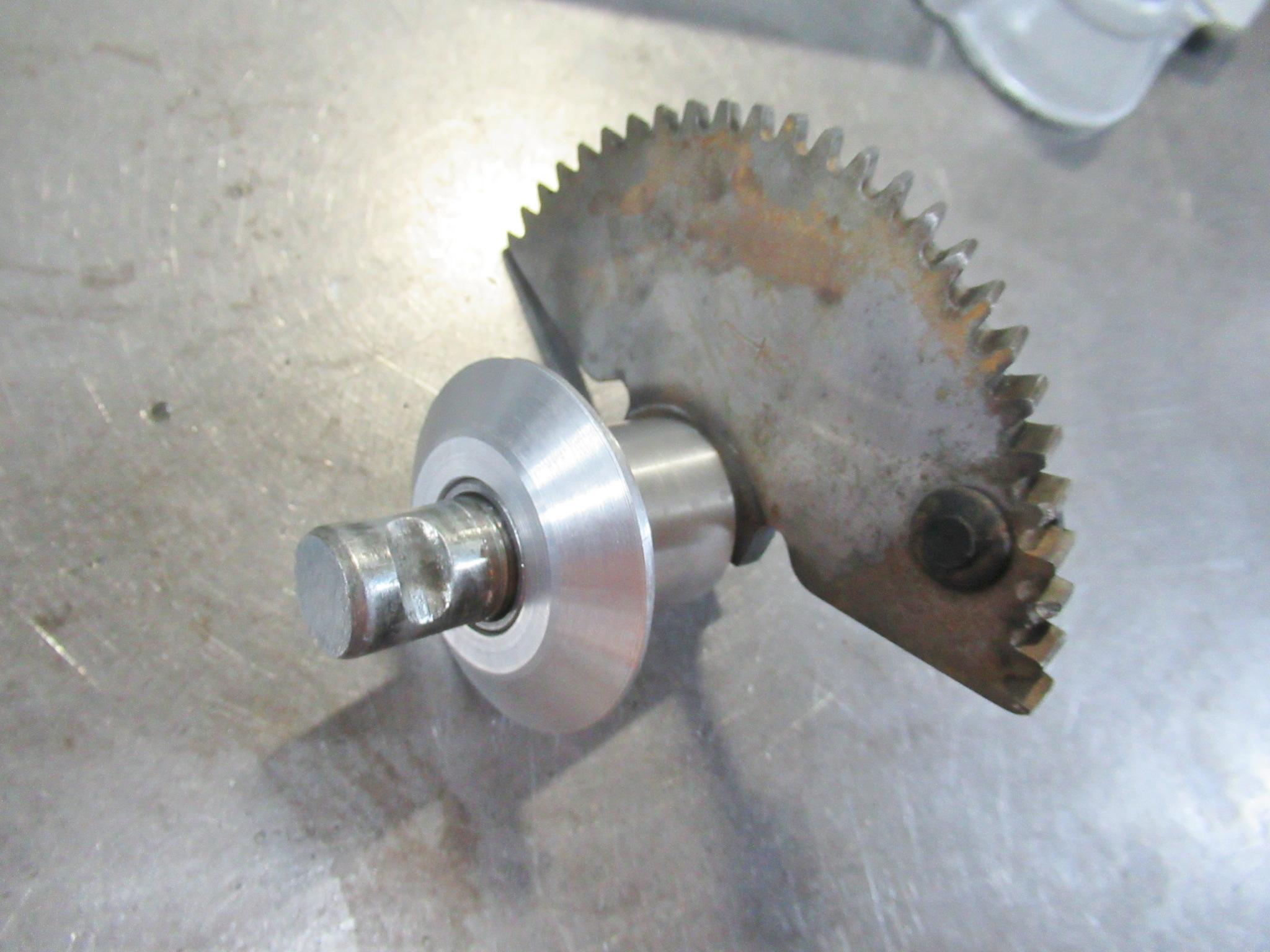 http://www.precious-factory.com/preciousfactory2010/IMG_0304.JPG