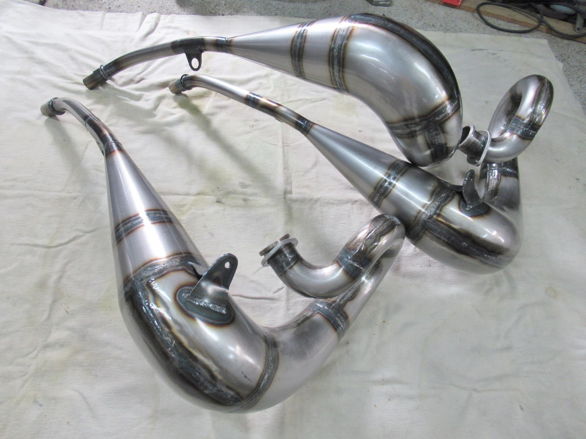http://www.precious-factory.com/preciousfactory2010/IMG_0309.JPG