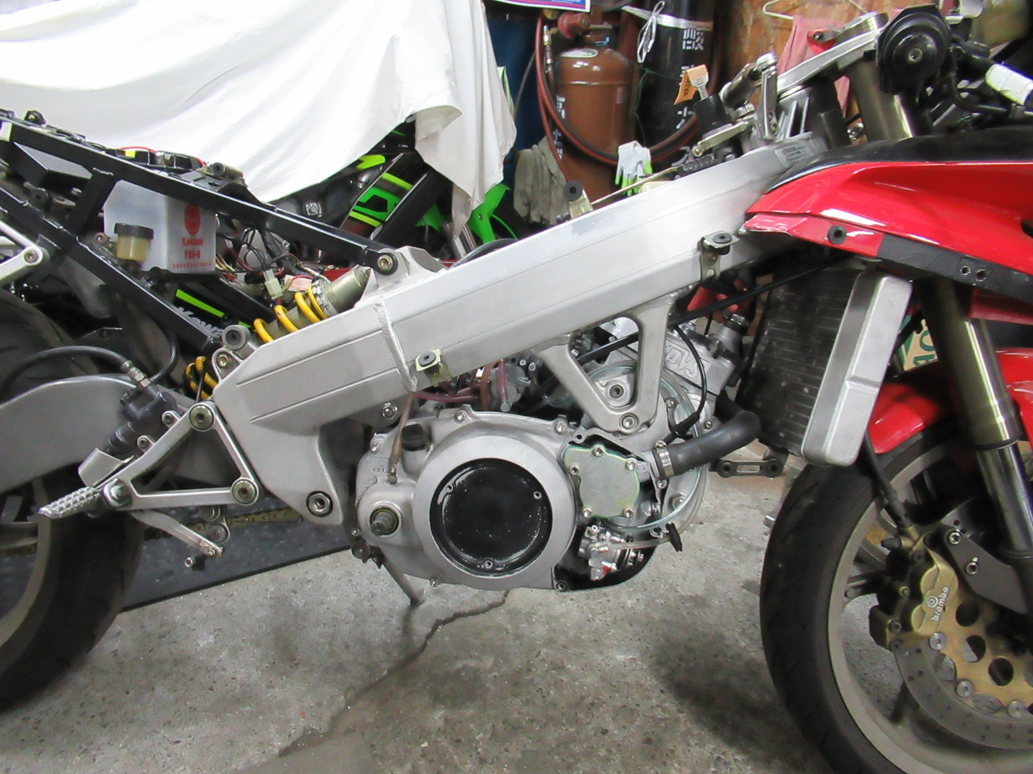 http://www.precious-factory.com/preciousfactory2010/IMG_0380.JPG