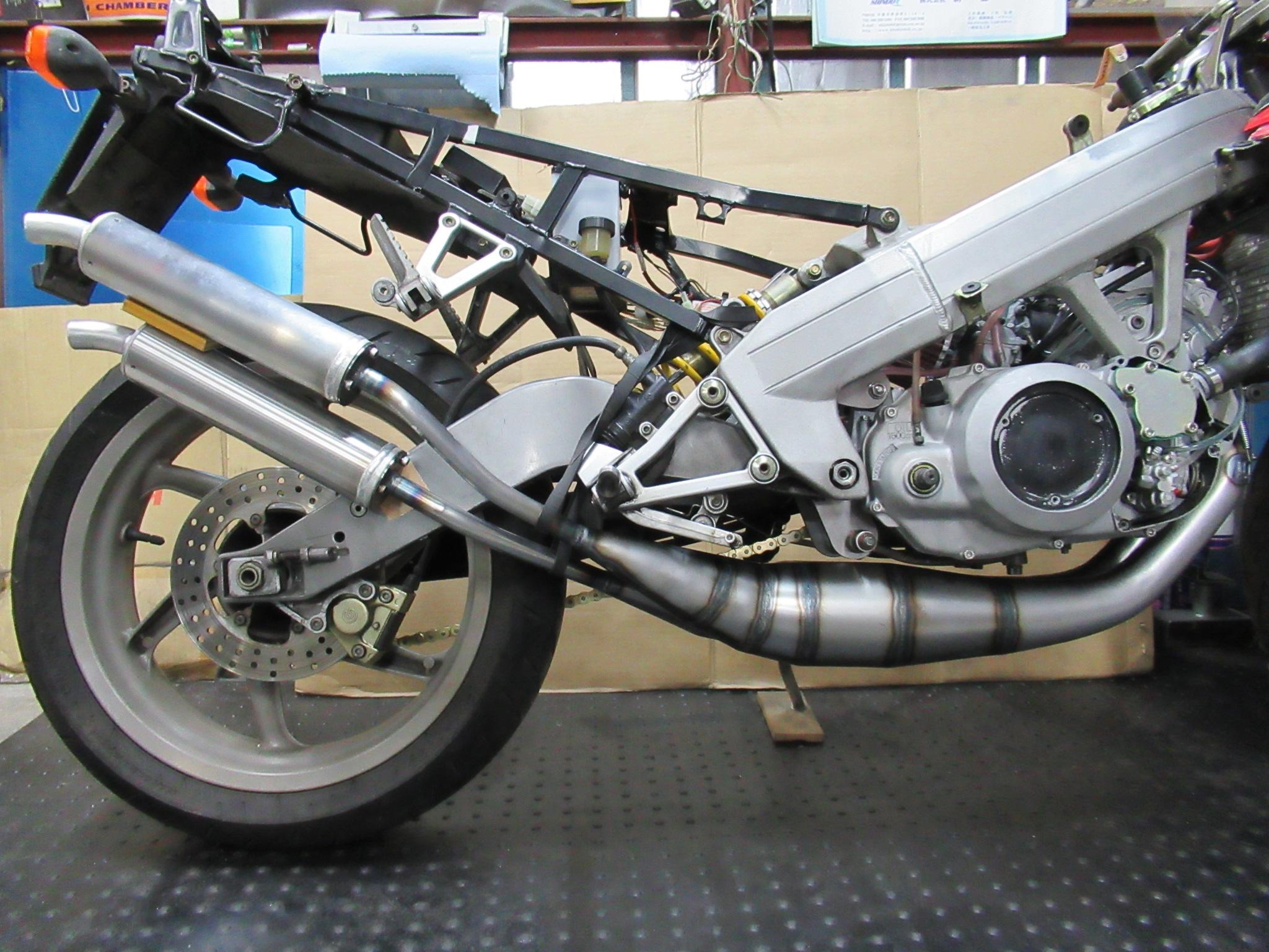 http://www.precious-factory.com/preciousfactory2010/IMG_0386.JPG