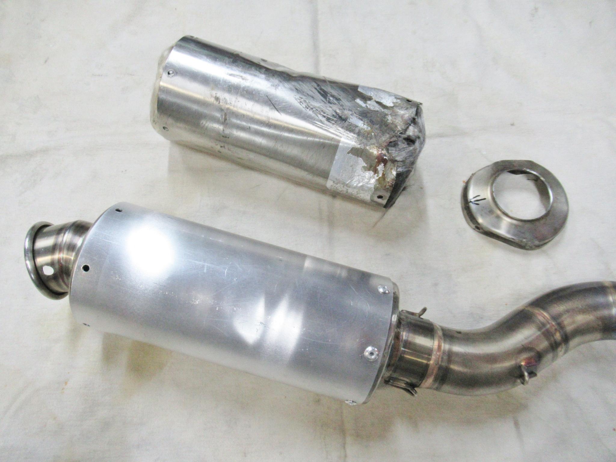 http://www.precious-factory.com/preciousfactory2010/IMG_0391.JPG