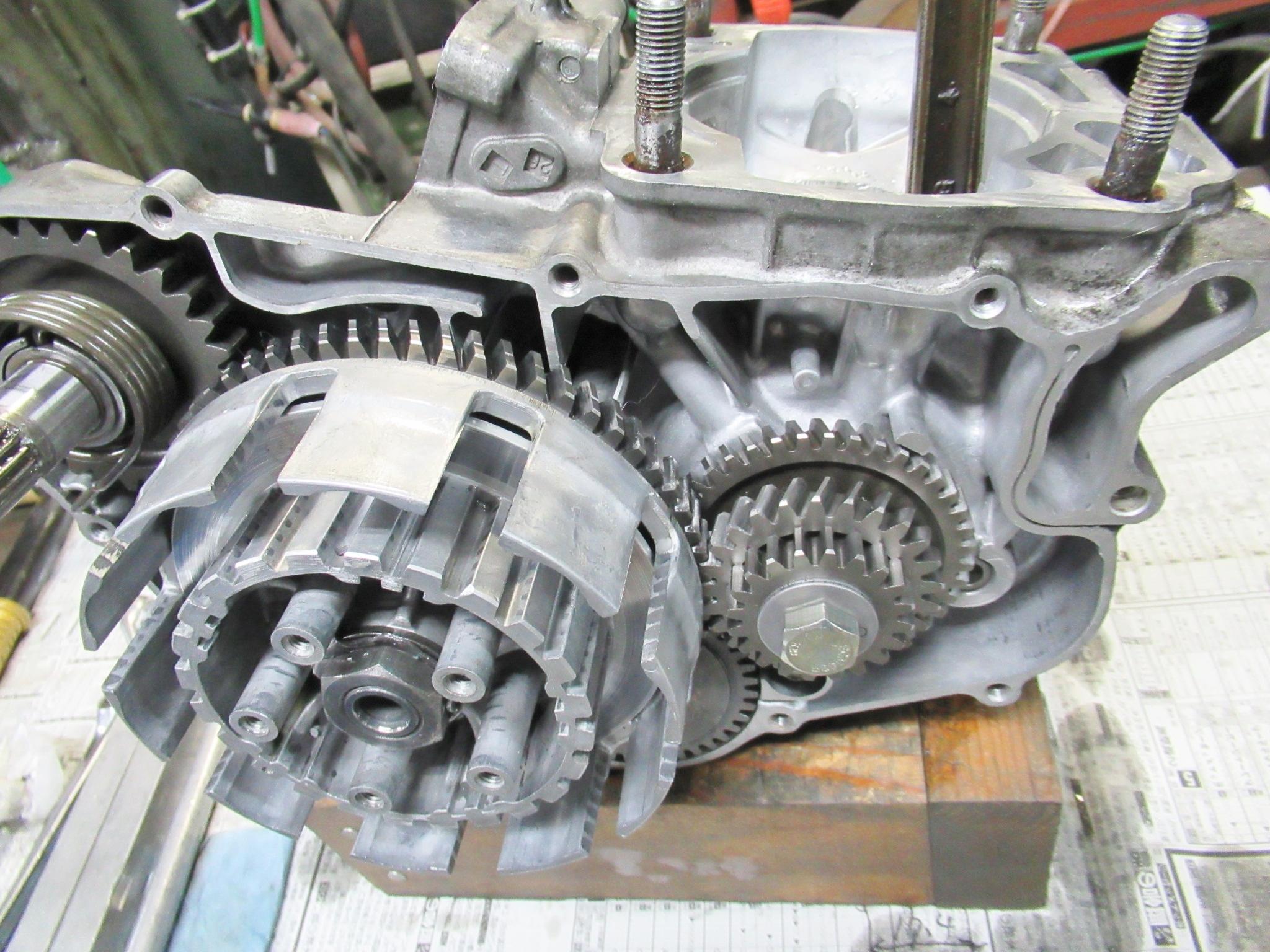 http://www.precious-factory.com/preciousfactory2010/IMG_0404.JPG