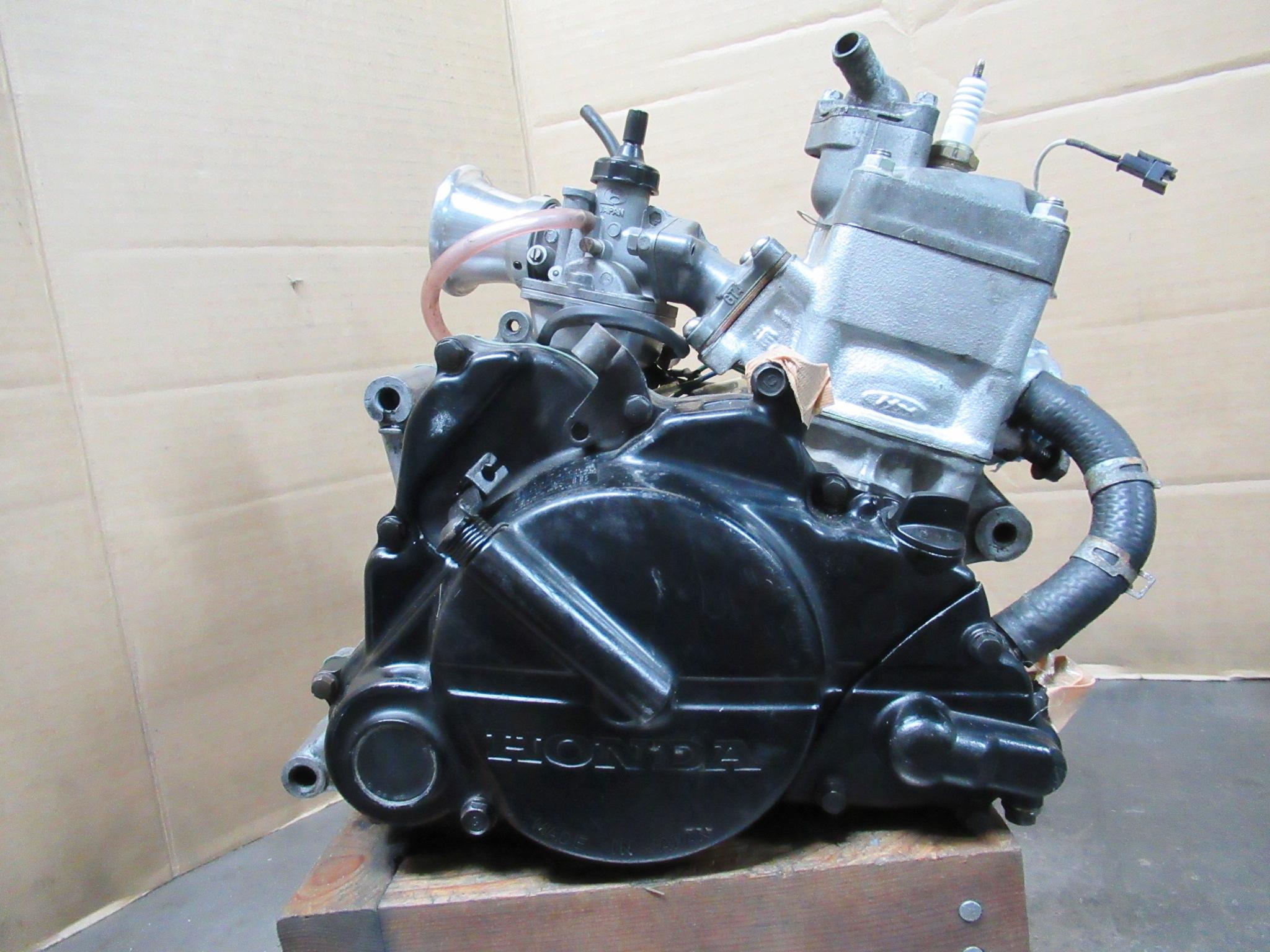 http://www.precious-factory.com/preciousfactory2010/IMG_0445.JPG