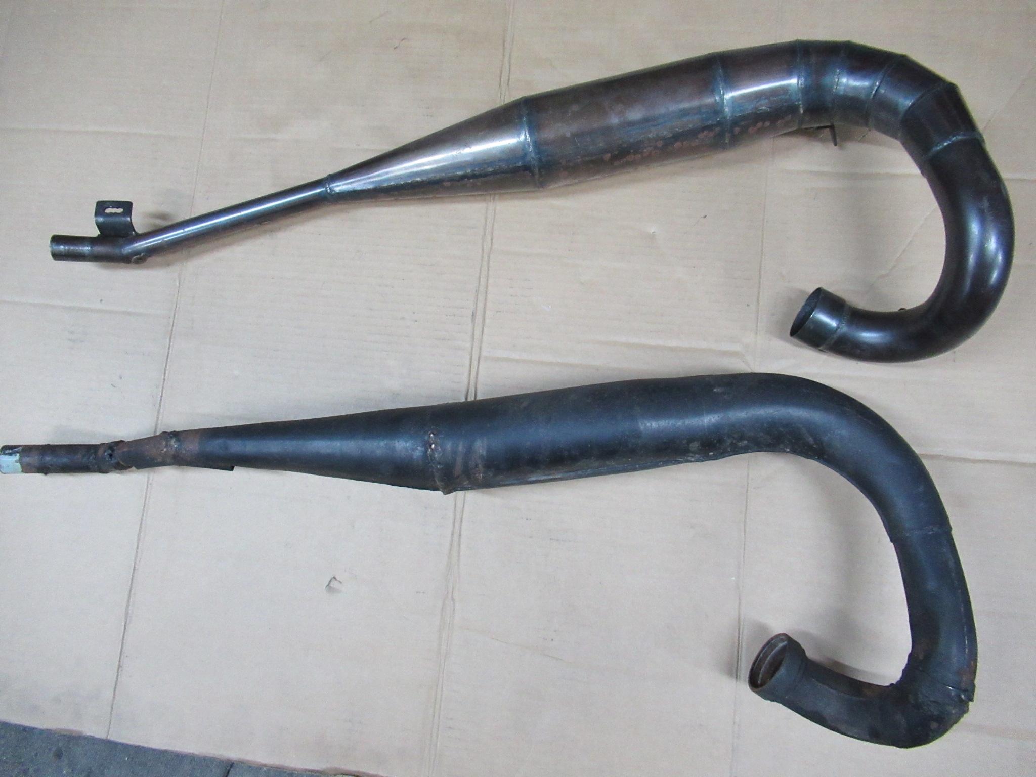 http://www.precious-factory.com/preciousfactory2010/IMG_0462.JPG