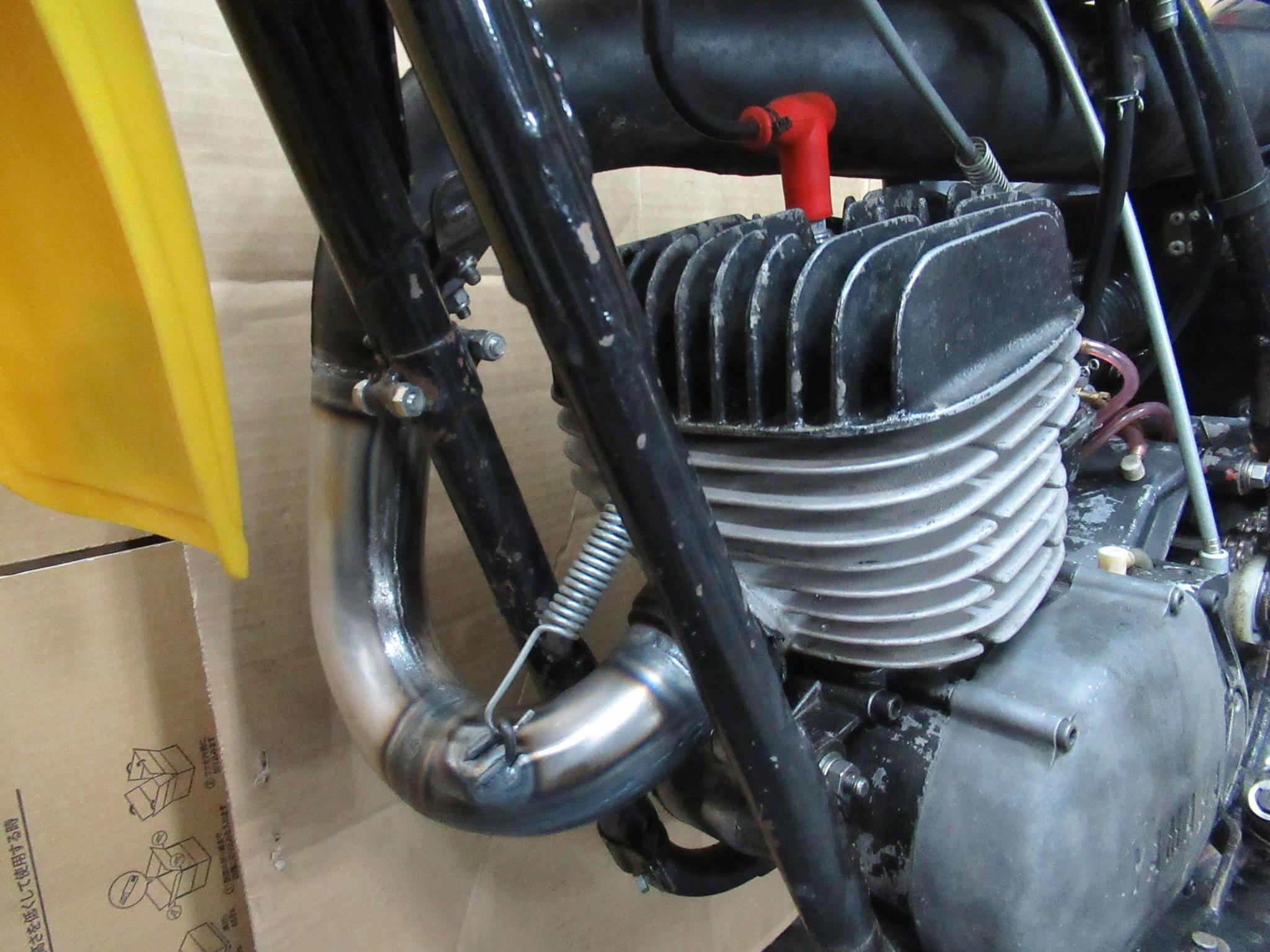 http://www.precious-factory.com/preciousfactory2010/IMG_0475.JPG
