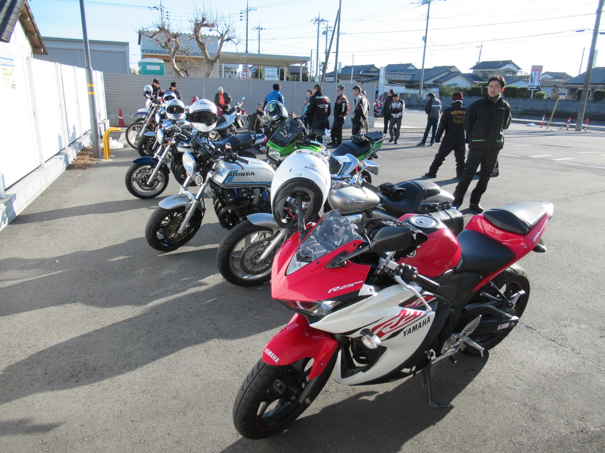 http://www.precious-factory.com/preciousfactory2010/IMG_0523.JPG