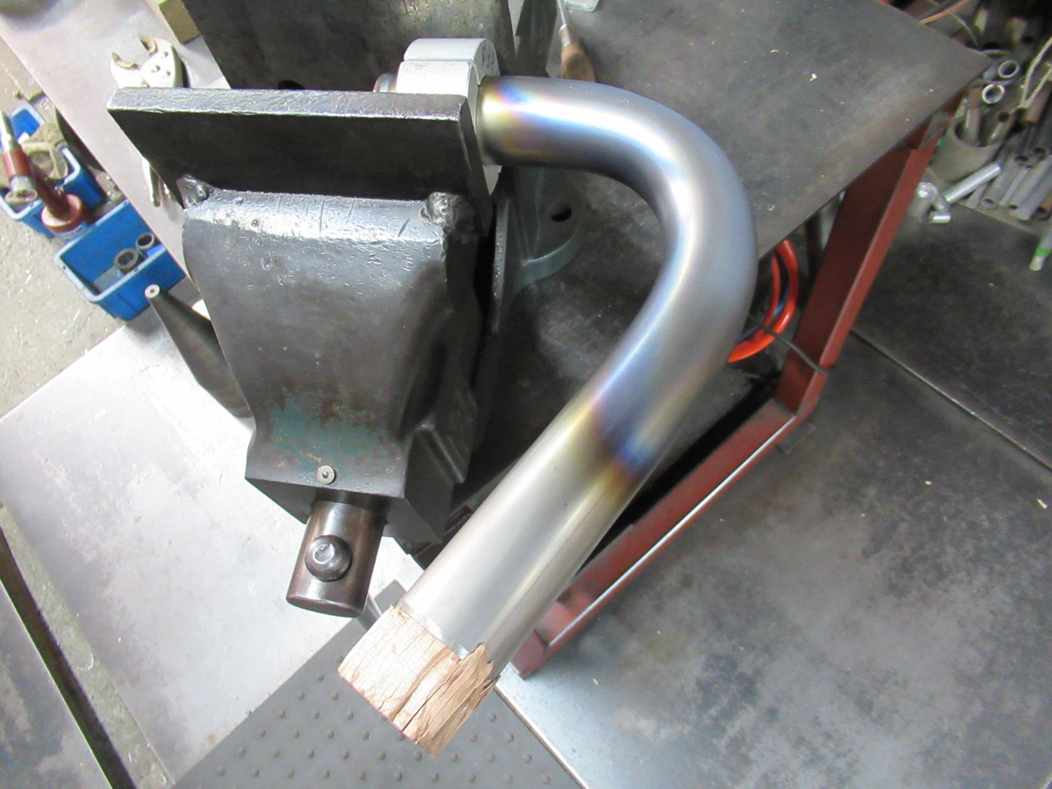 http://www.precious-factory.com/preciousfactory2010/IMG_0551.JPG