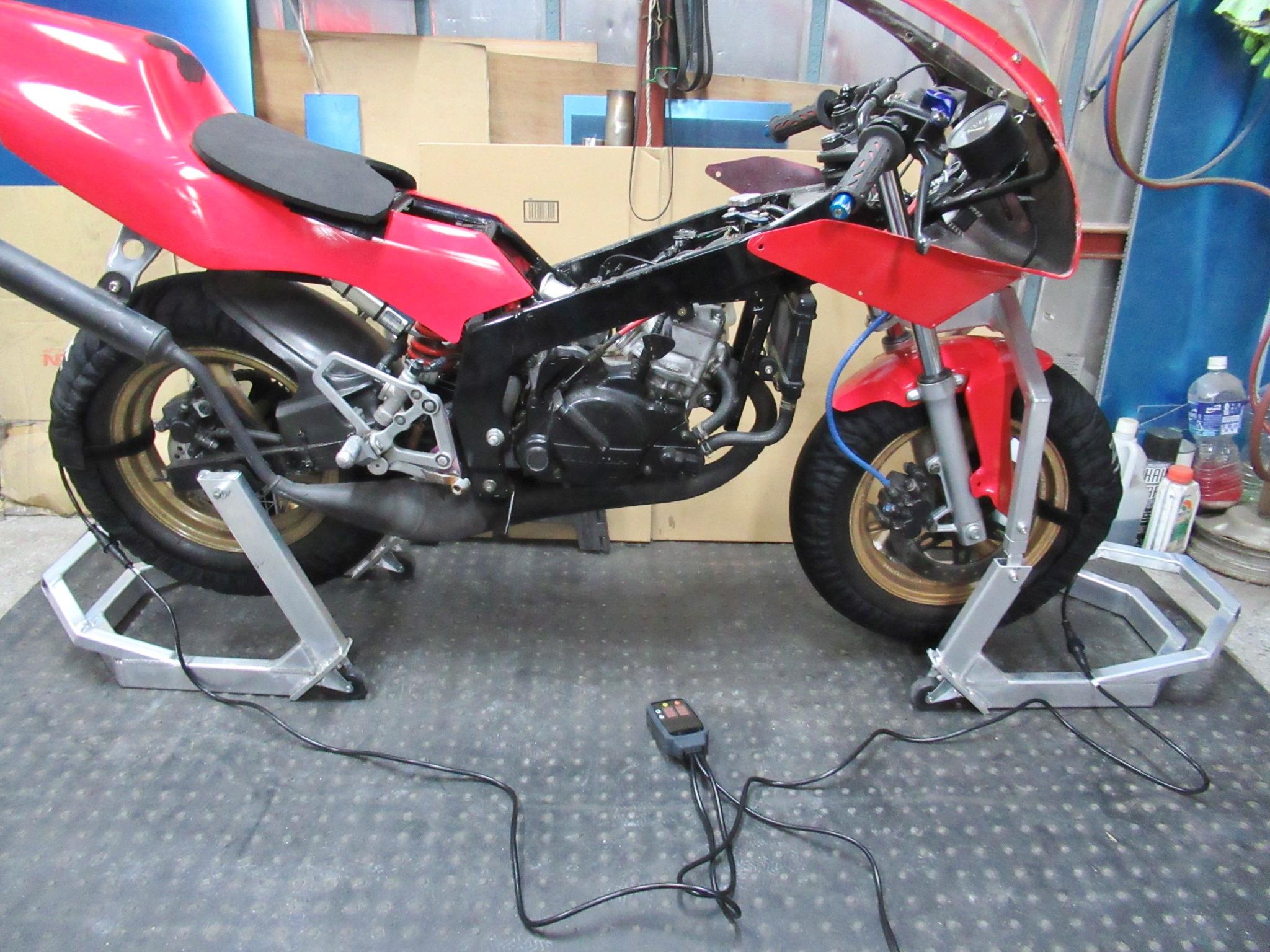 http://www.precious-factory.com/preciousfactory2010/IMG_0566.JPG