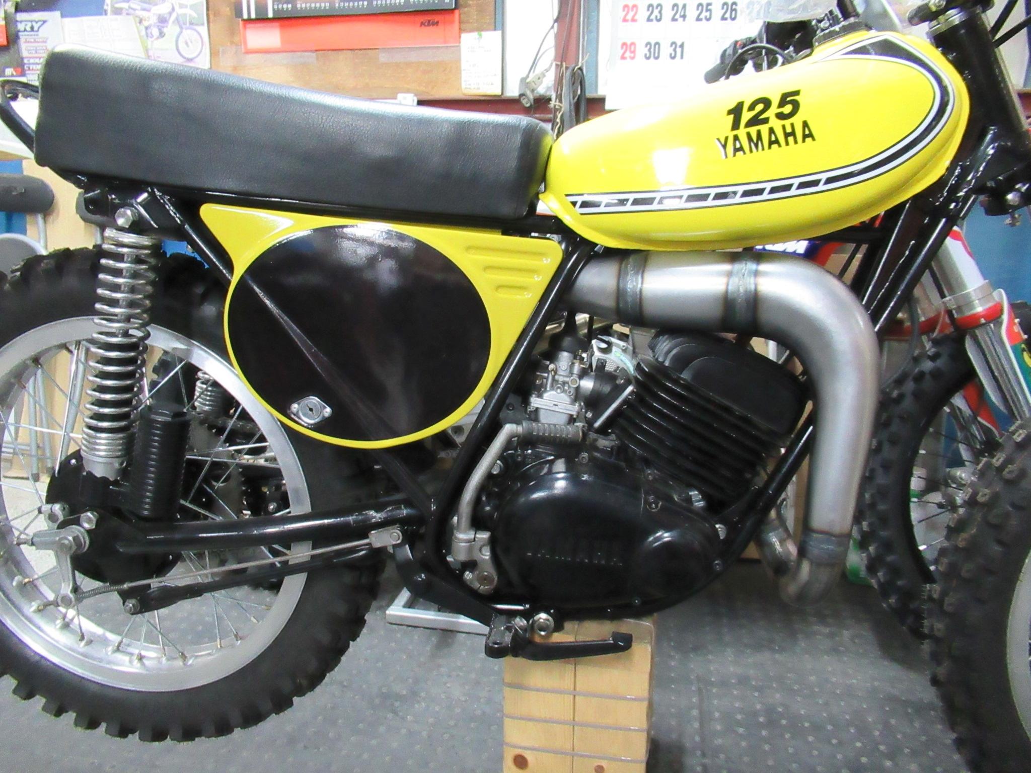 http://www.precious-factory.com/preciousfactory2010/IMG_0593.JPG