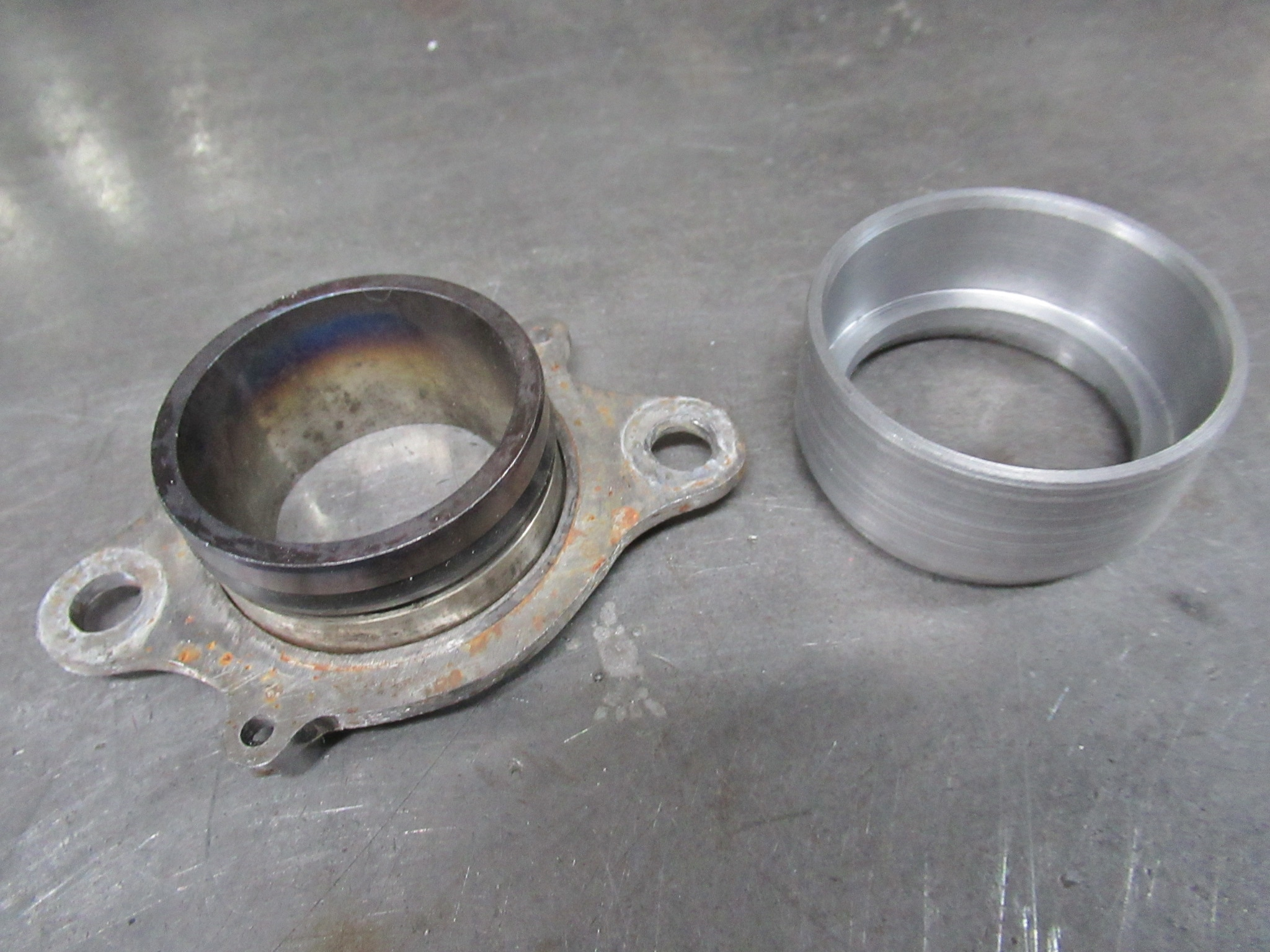 http://www.precious-factory.com/preciousfactory2010/IMG_0648.JPG