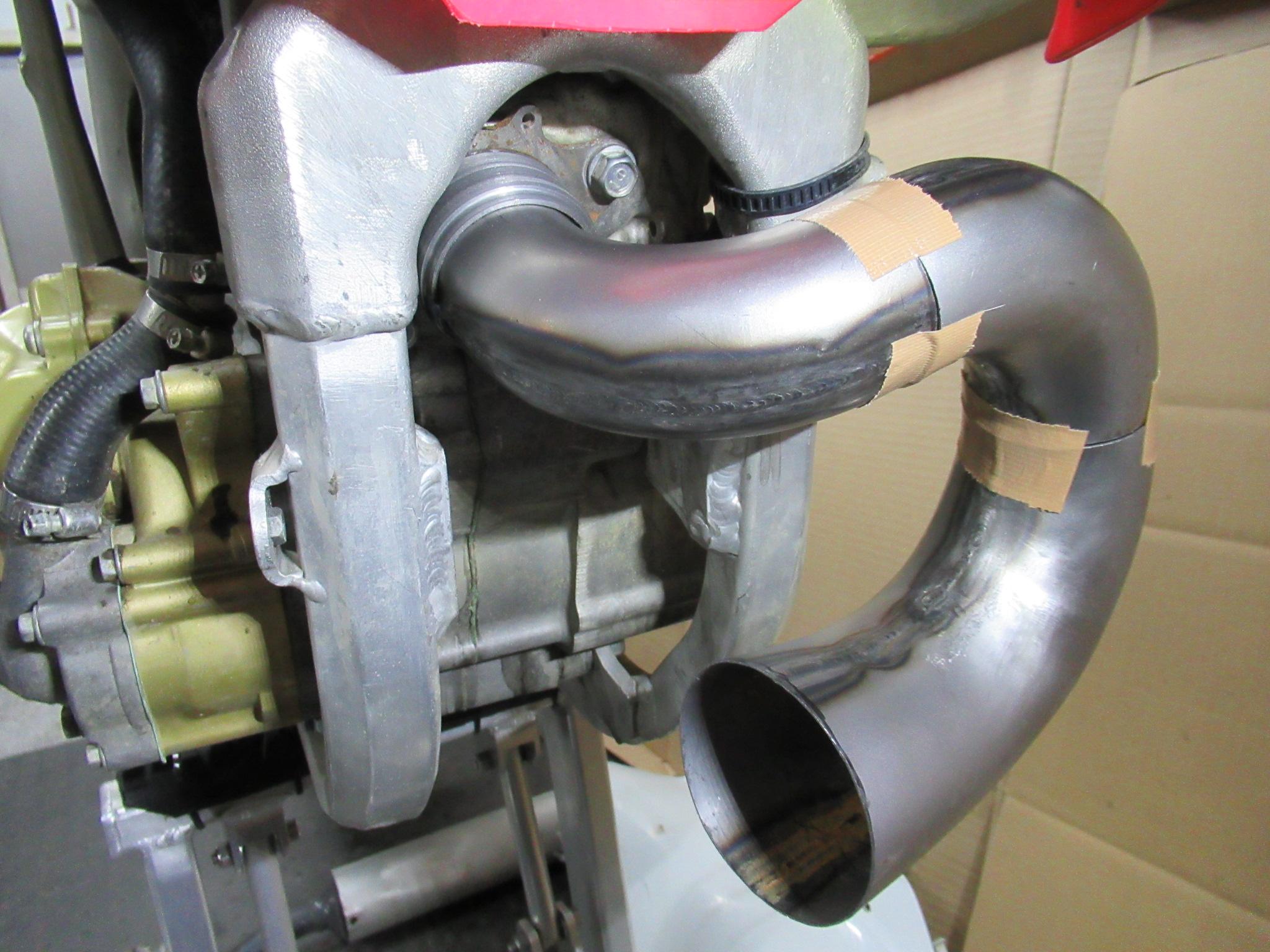 http://www.precious-factory.com/preciousfactory2010/IMG_0649.JPG