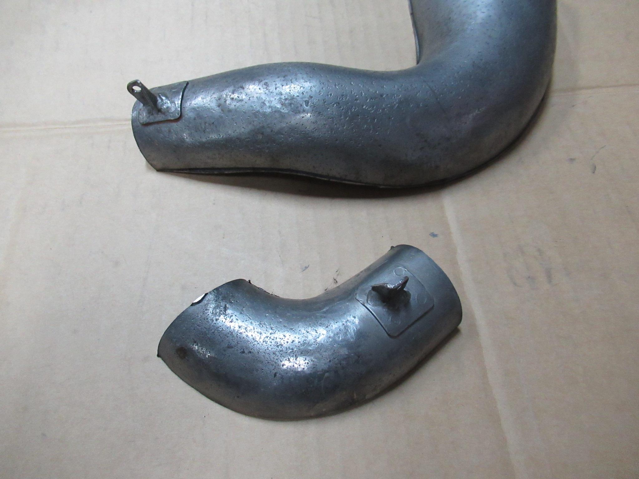 http://www.precious-factory.com/preciousfactory2010/IMG_0679.JPG