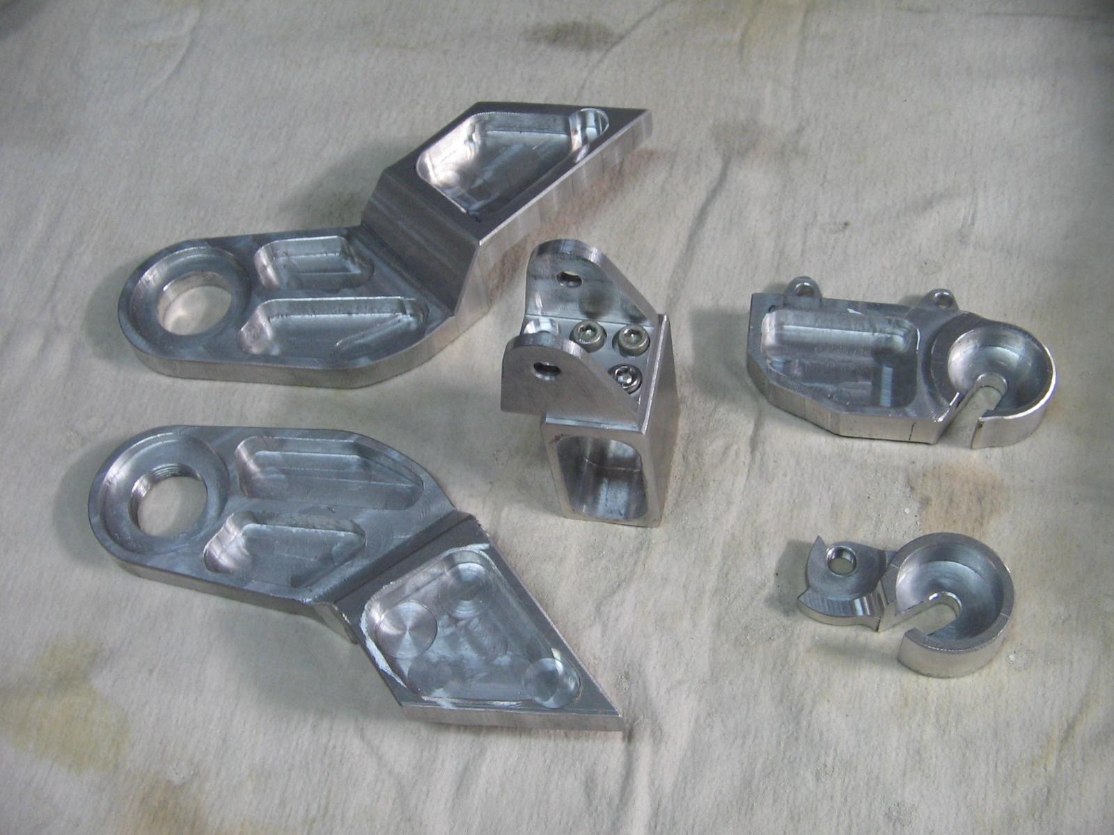 http://www.precious-factory.com/preciousfactory2010/IMG_0706.JPG