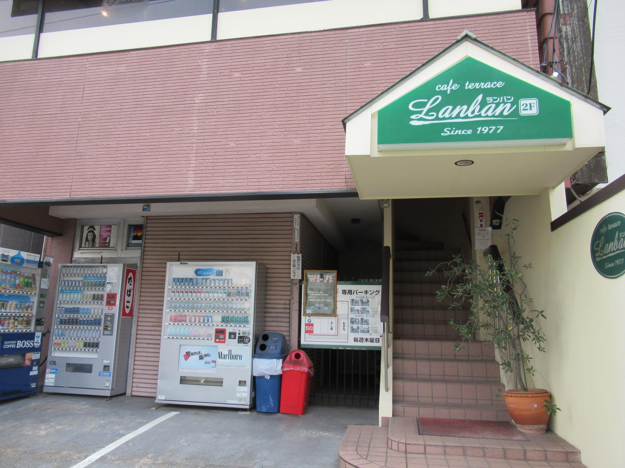 http://www.precious-factory.com/preciousfactory2010/IMG_0717.JPG